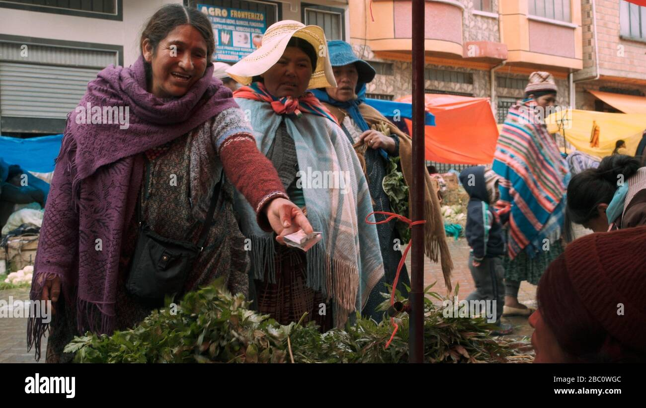 CHOLITAS (2019), directed by PABLO IRABURU and JAIME MURCIEGO. Credit: ARENA COMUNICACION/MINBRE PRODUCCIONES/NHK / Album Stock Photo