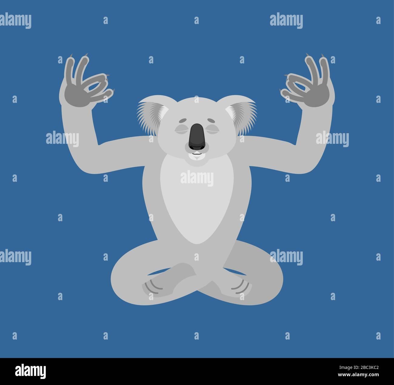 Yogi Bear Cartoon High Resolution Stock Photography And Images Alamy