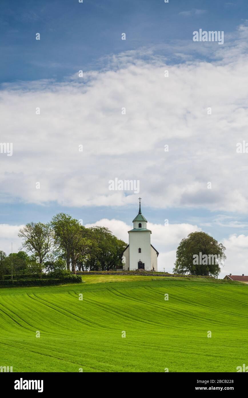 Juhl Amundsson (abt.1671-1741) | WikiTree FREE Family Tree