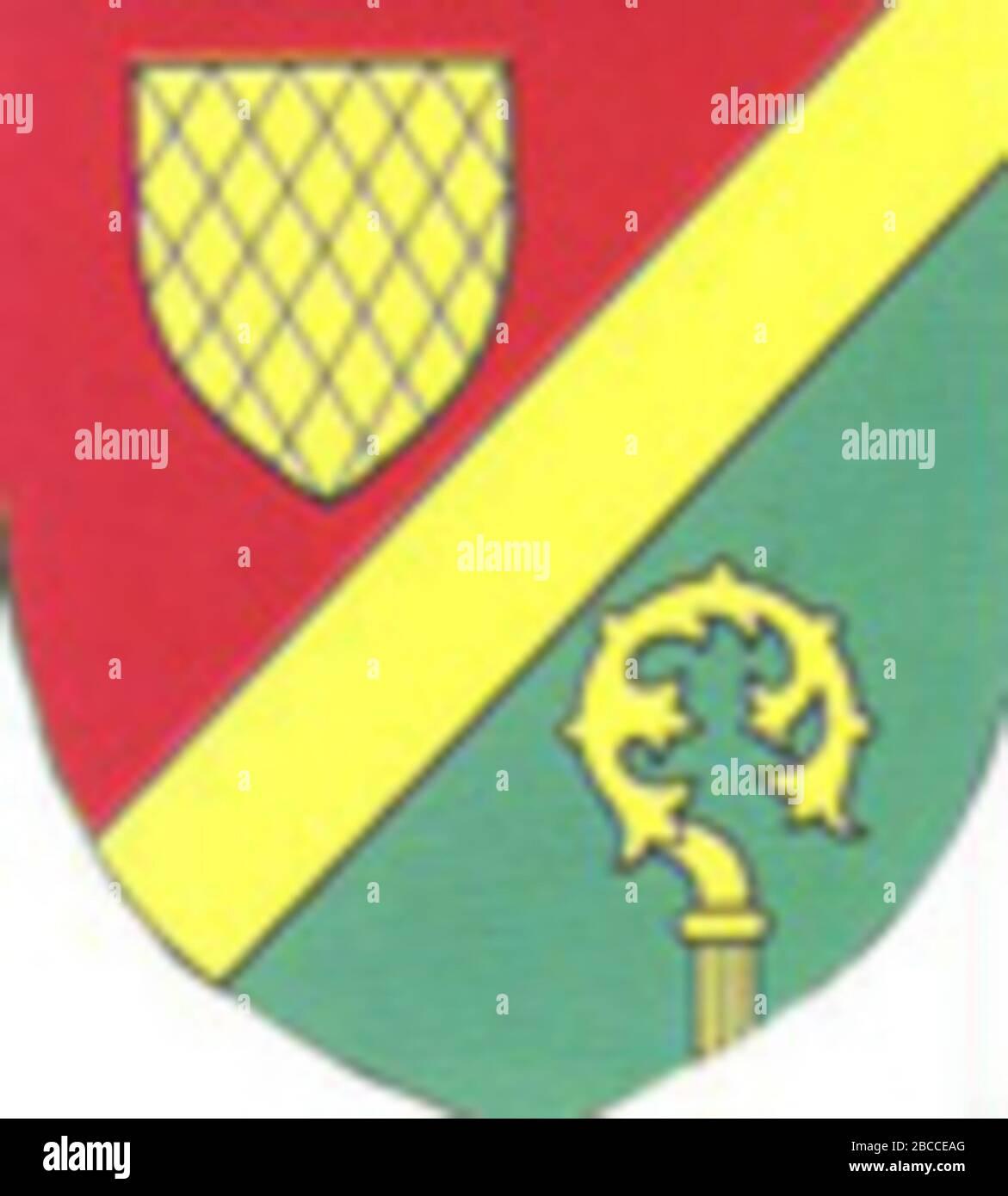 Kontaktanzeigen Gtzendorf an der Leitha | Locanto Dating