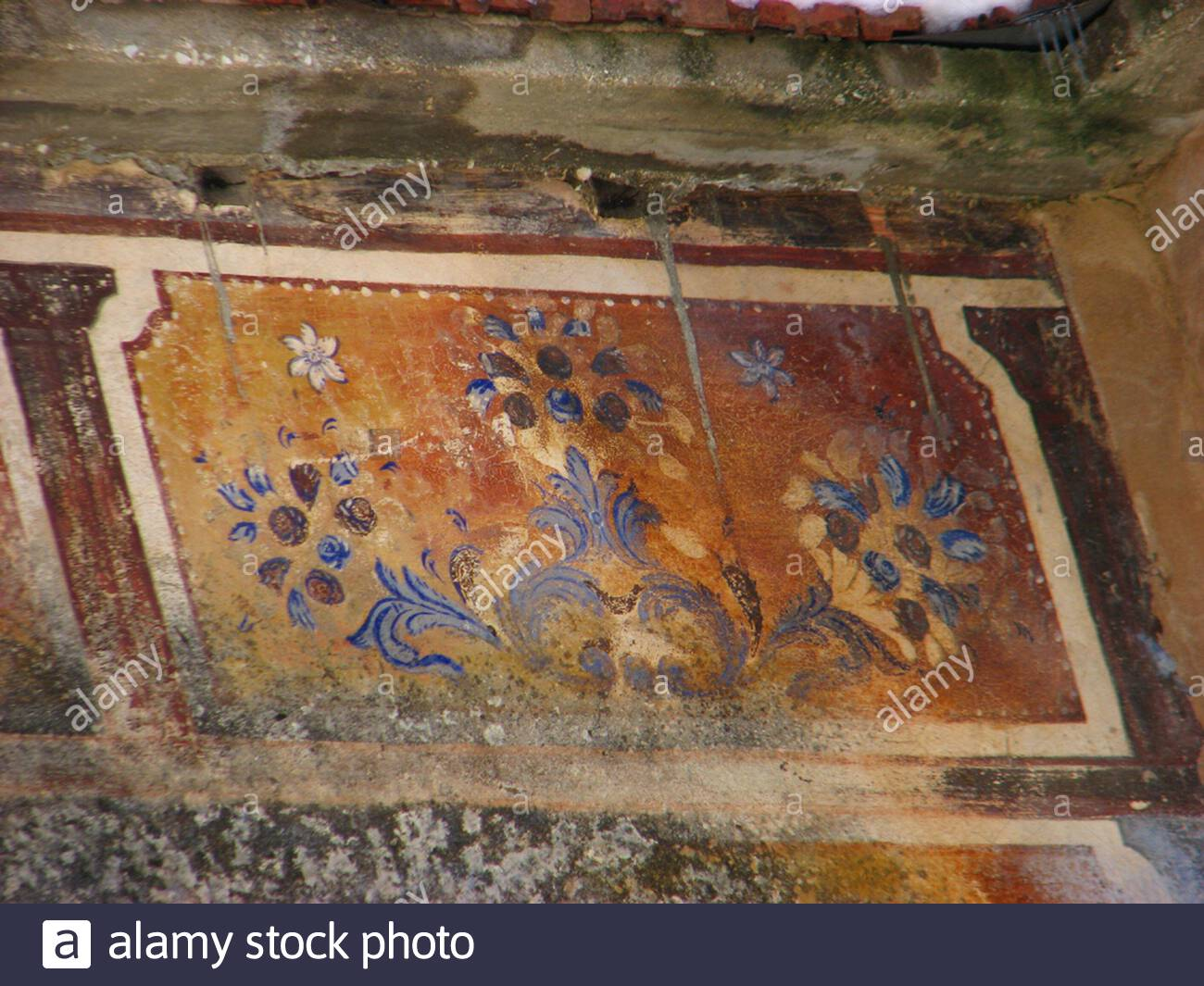 floor decor flooring checkered.htm the  part i  stock photos   the  part i  stock images page 47  the  part i  stock photos   the  part i