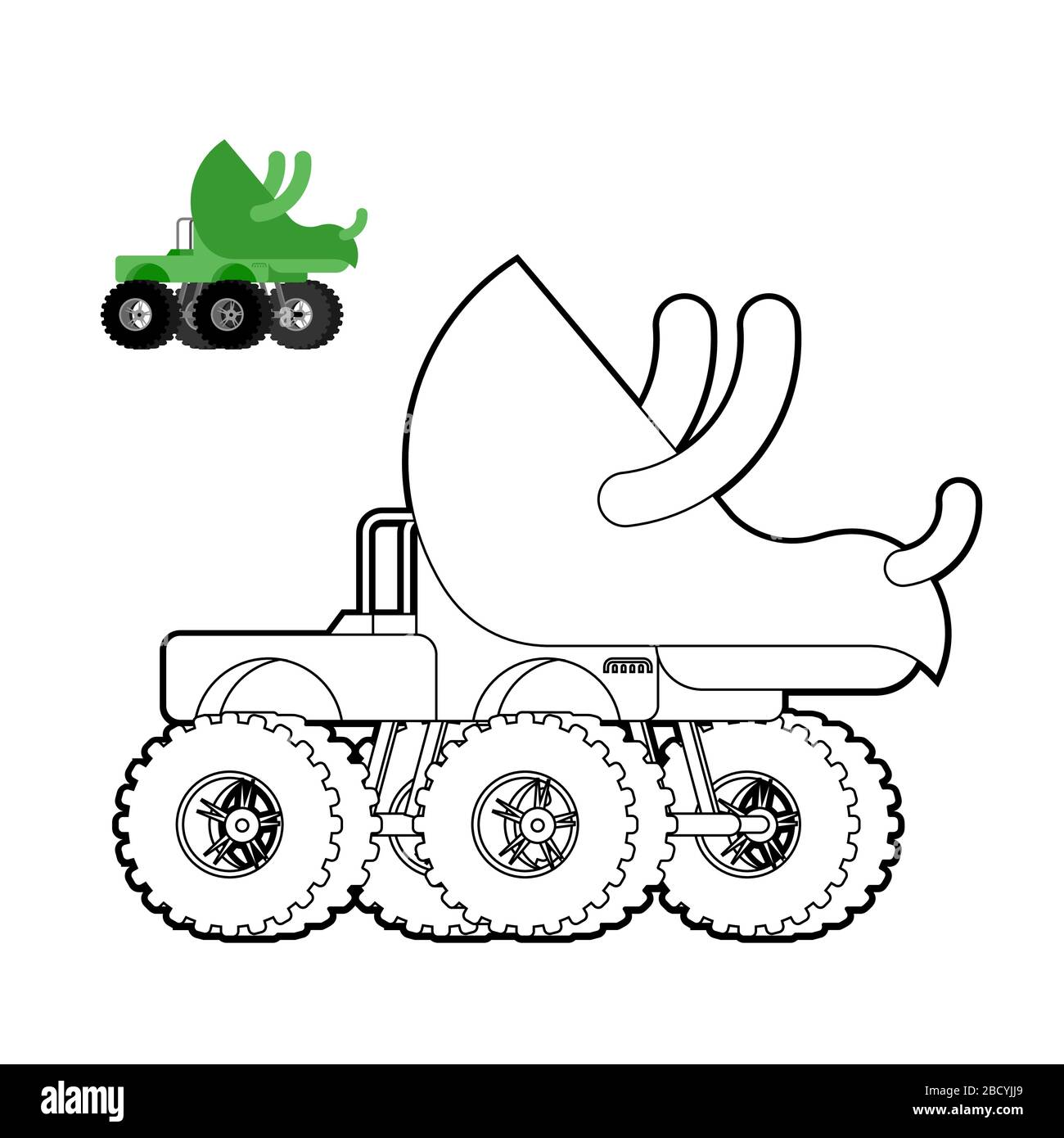 Free Race Car Coloring Pages Tag: 25 Awesome Monster Truck ... | 1390x1300