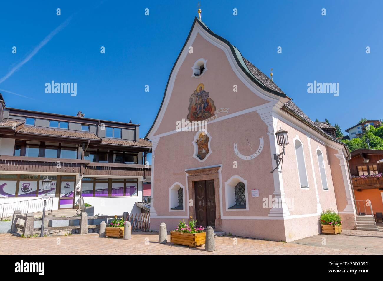 Report comment - Caf d Mar Ristorante Santa Maria di
