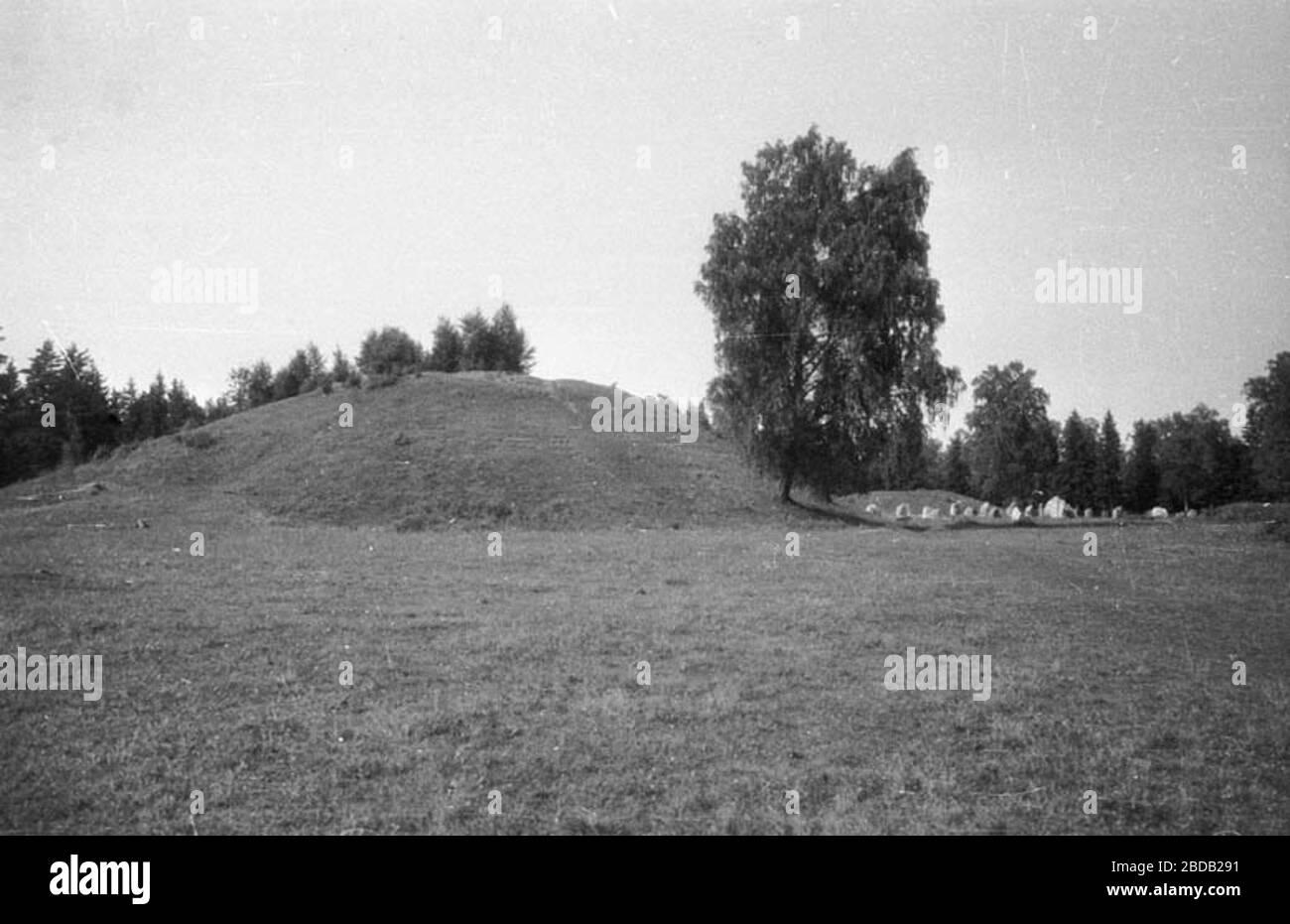 File:Anundstenen Vs13 i Badelunda (Peringskild 1725 s015