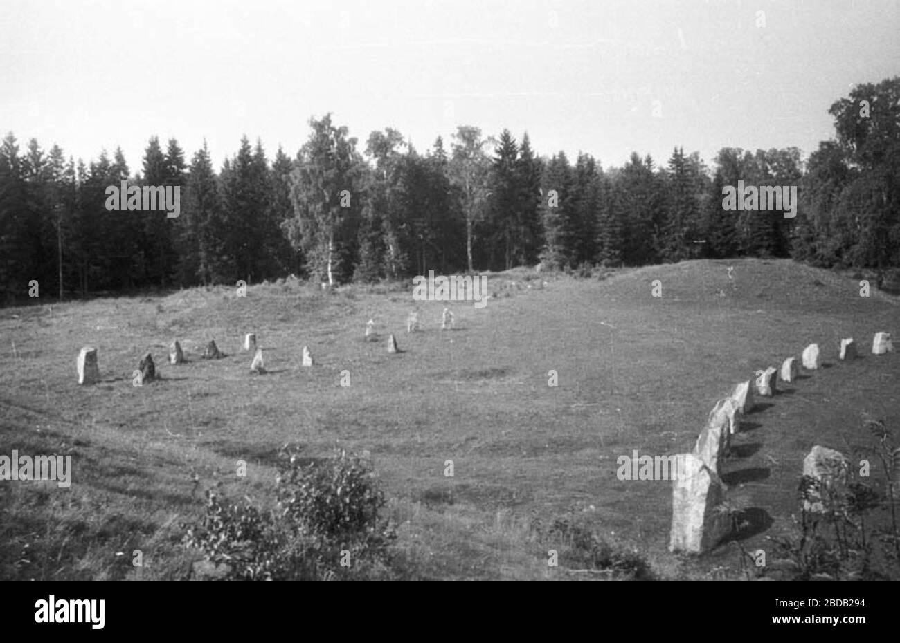 Westerlund - Offentliga medlemsfoton och - Ancestry