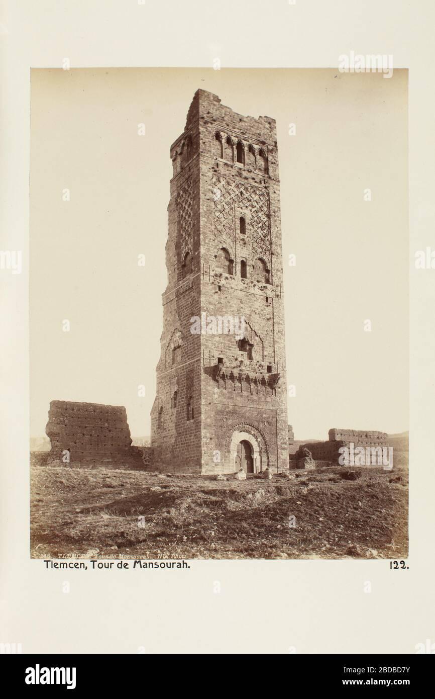1 Moseboken 11 NUB - Babels torn och sprkfrbistringen