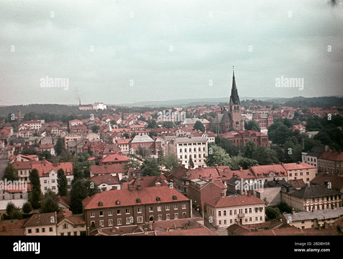 Fil:Bors, Vstergtland, Sweden (14974428431).jpg