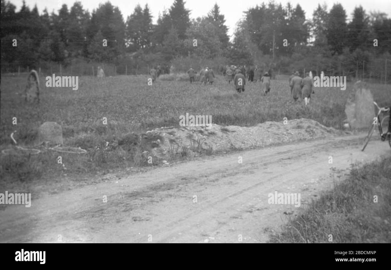 Blohm - Public Member Photos & Scanned Documents