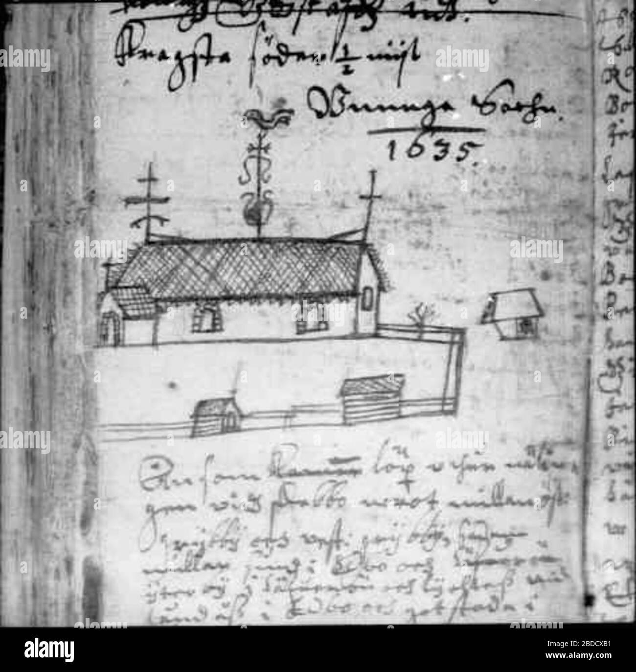 Fogd Parish, Sdermanland, Sweden Genealogy Genealogy