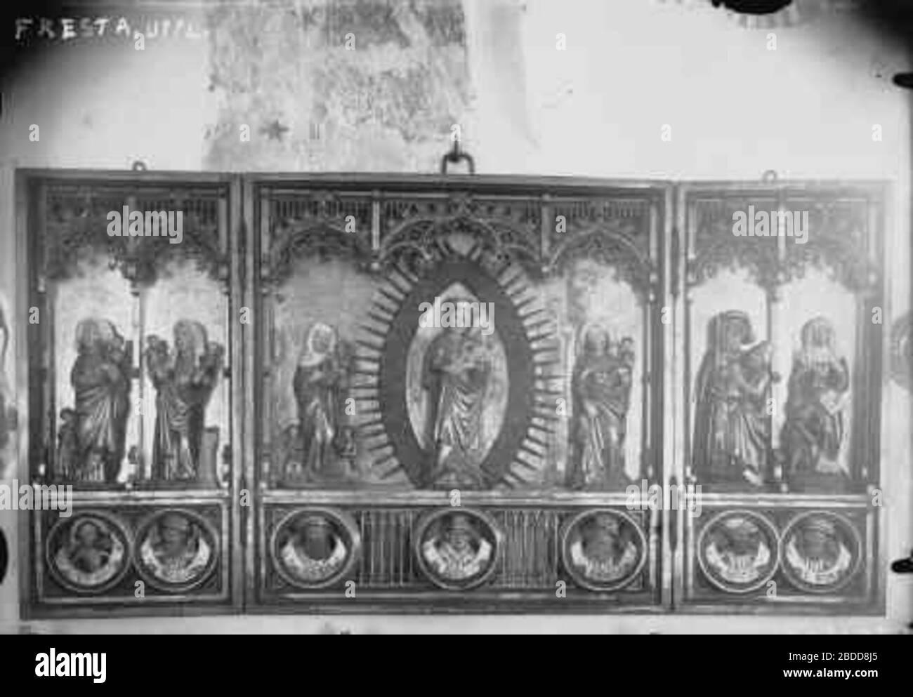 Mattsson - Public Member Photos & Scanned - Ancestry