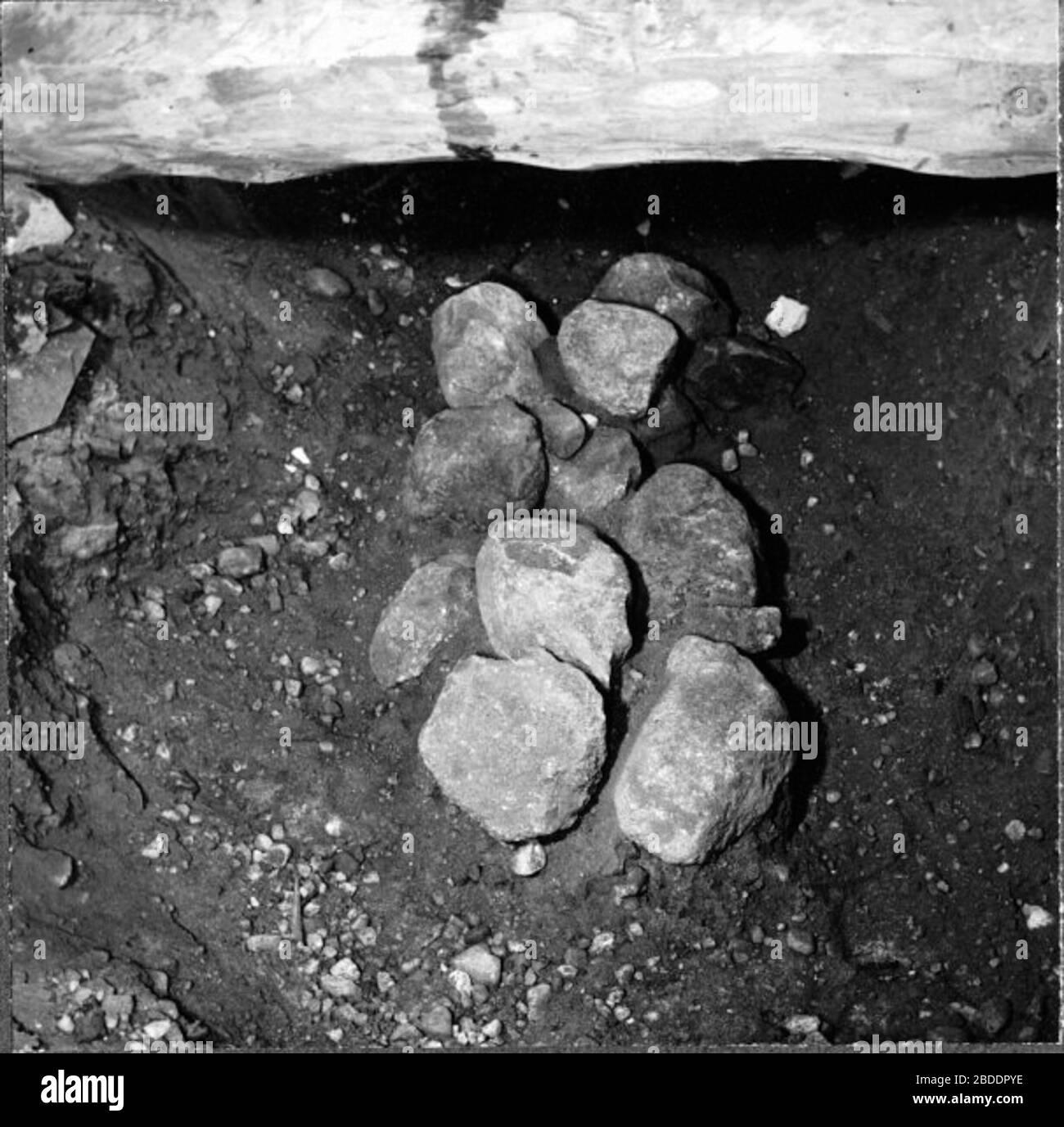 Karlsson - Public Member Photos & Scanned - Ancestry