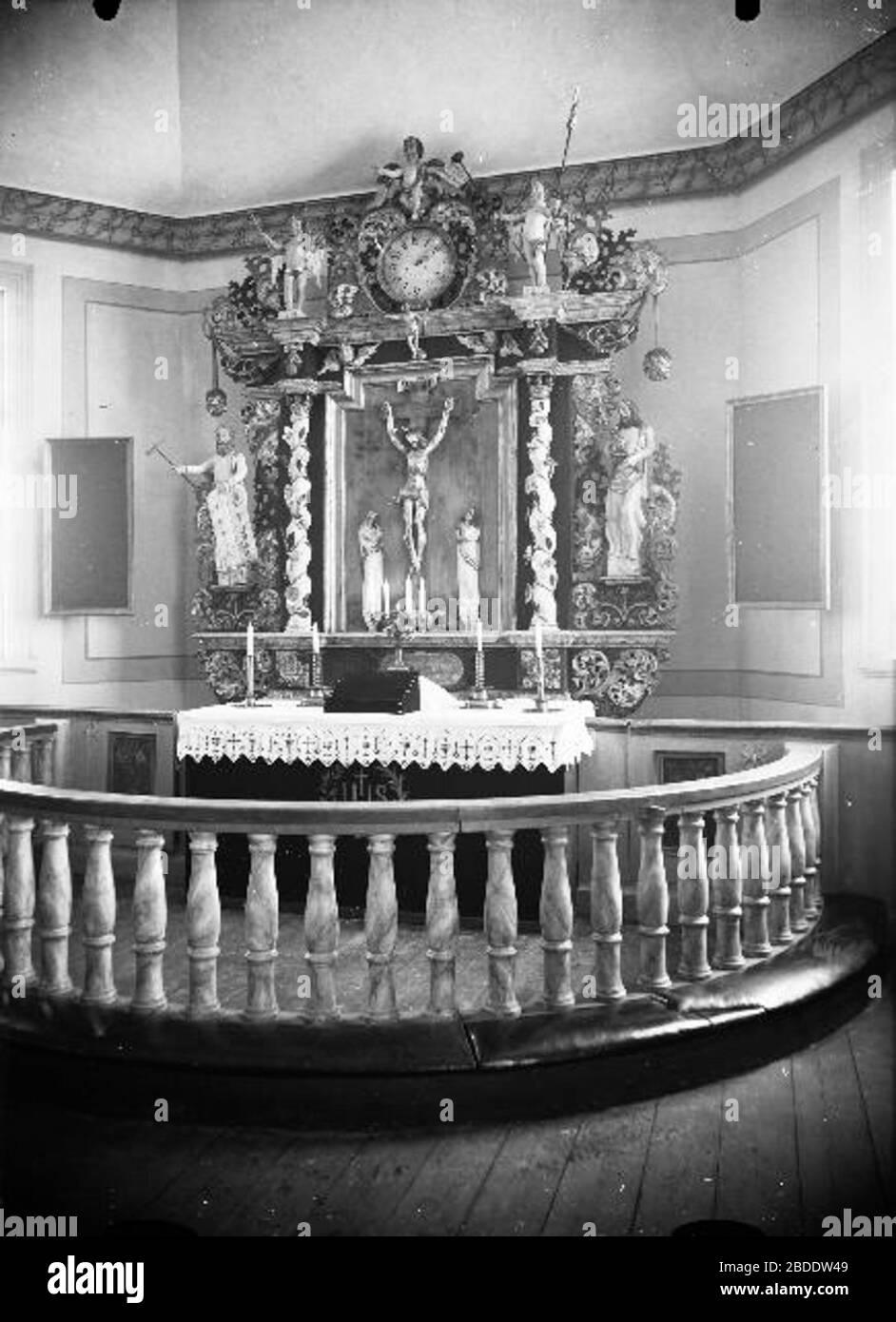Gustav Adolf socken, Hagfors-Gustav Adolf, Hagfors Kommun