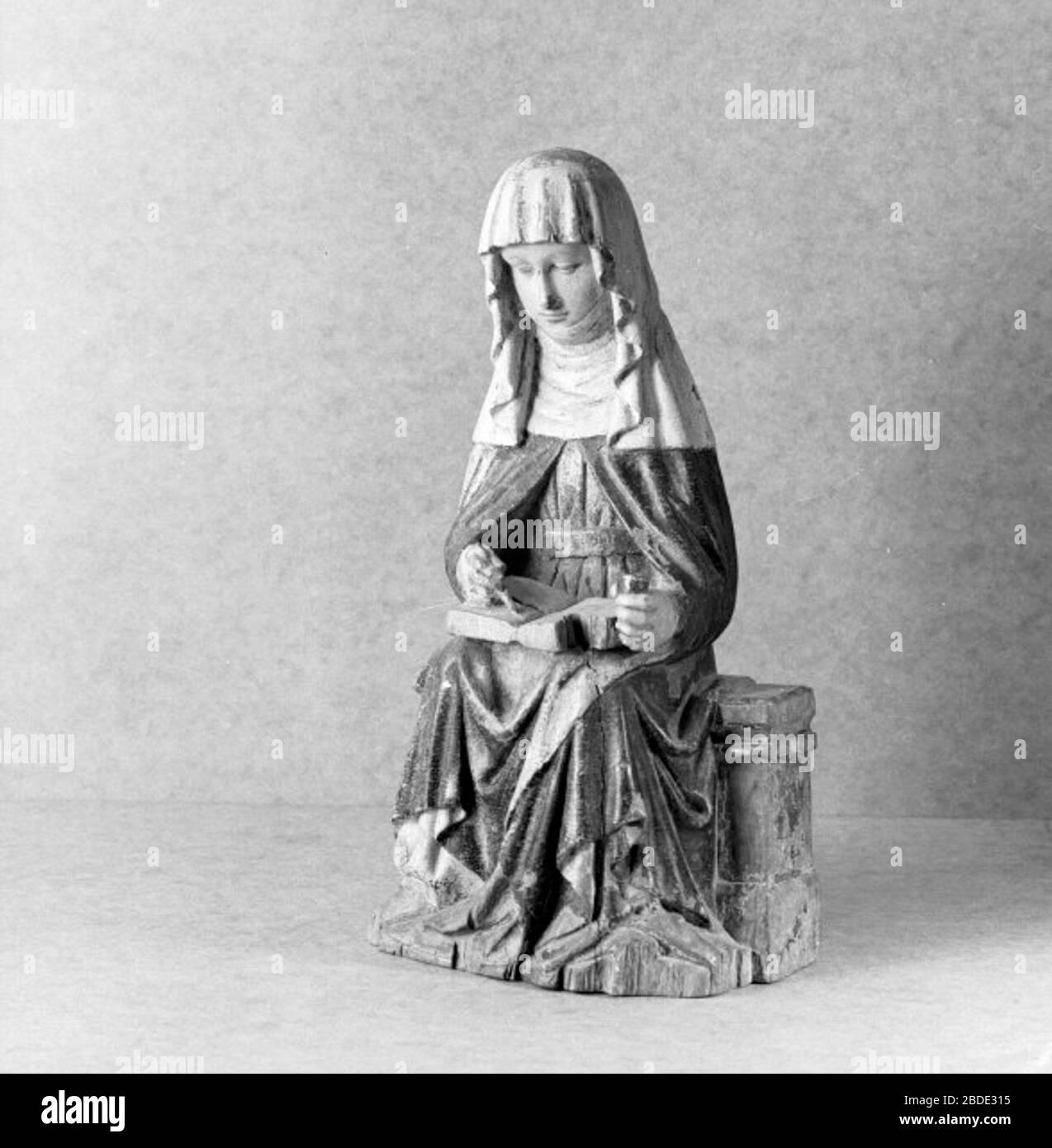 Birgitta Date (59 r) Torslanda | Ratsit