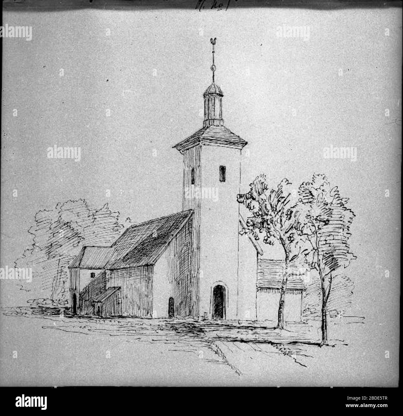 Fil:Salongsinterir frn Kobergs slott, Bjrke hrad - Wikipedia