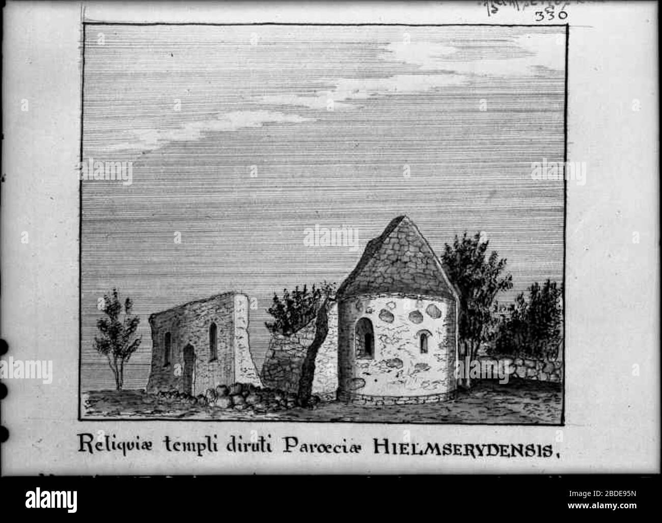 Lindberg - Offentliga medlemsfoton och skannade - Sk