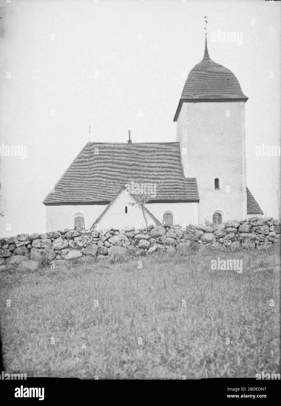 Eriksson - Offentliga medlemsfoton och skannade - Ancestry