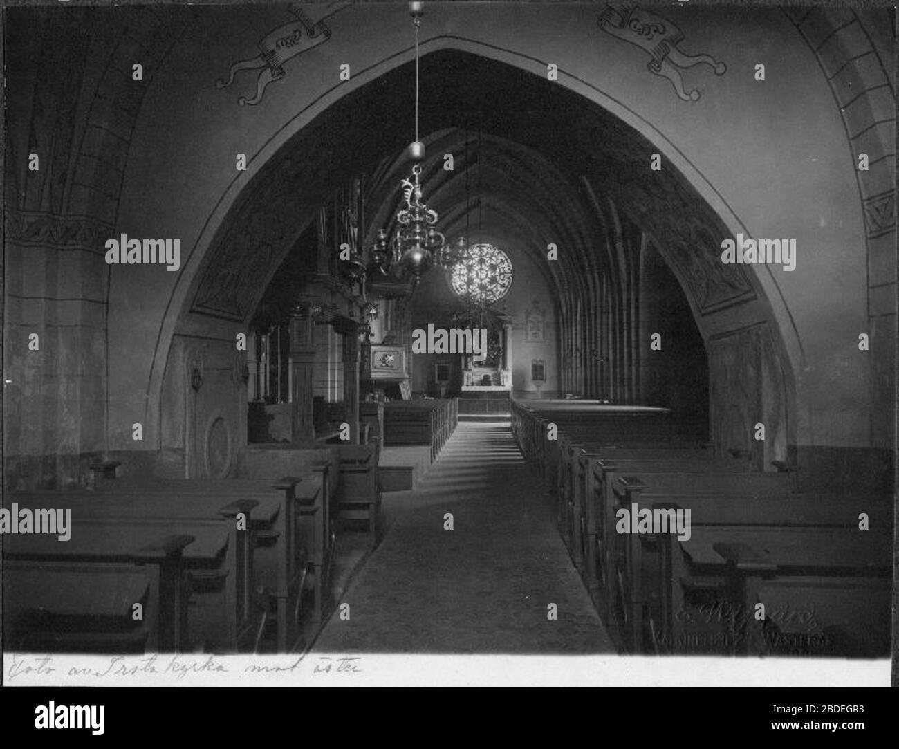 Lindberg - Offentliga medlemsfoton och skannade - Ancestry