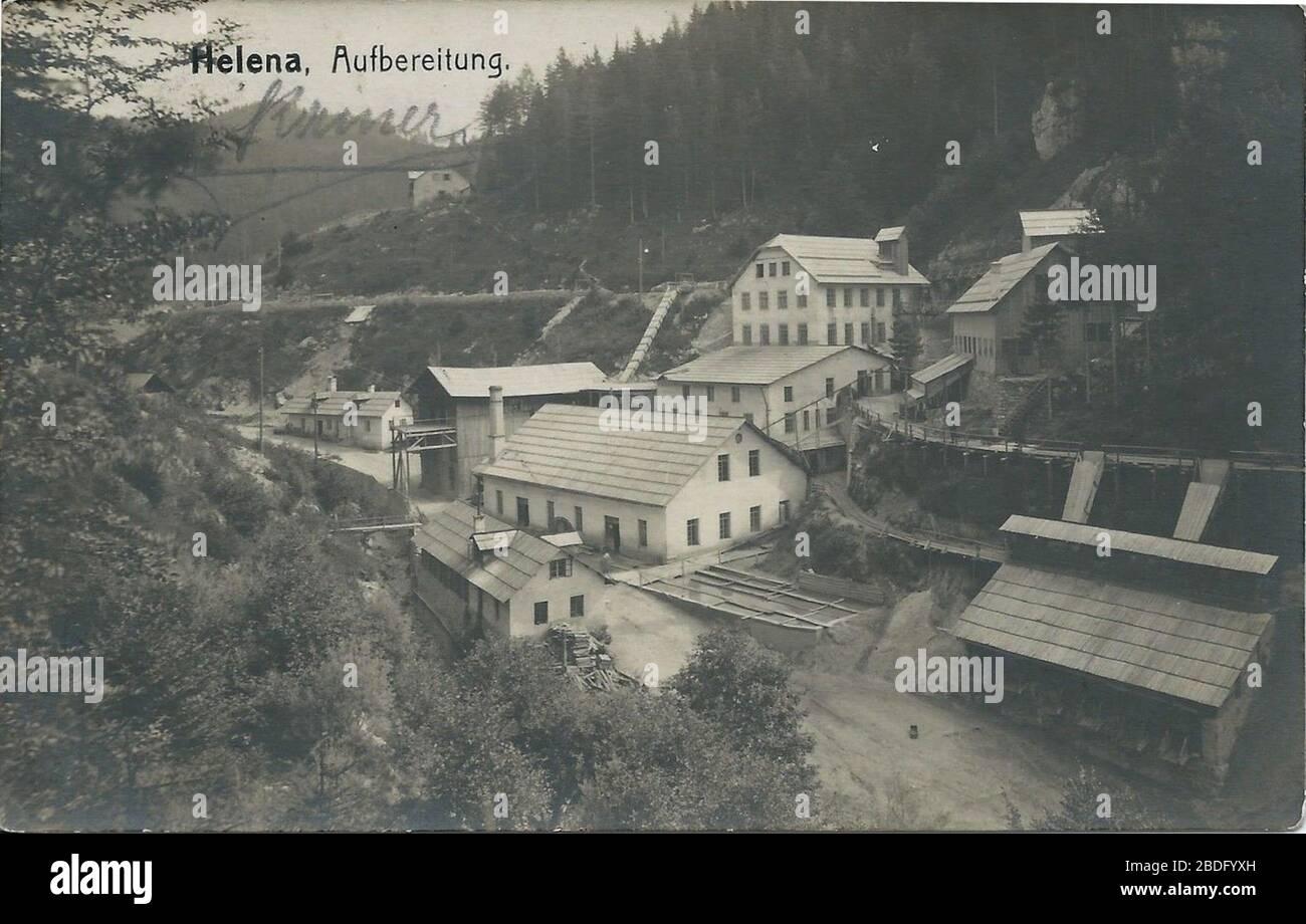 Accommodation Petzen - Bergfex