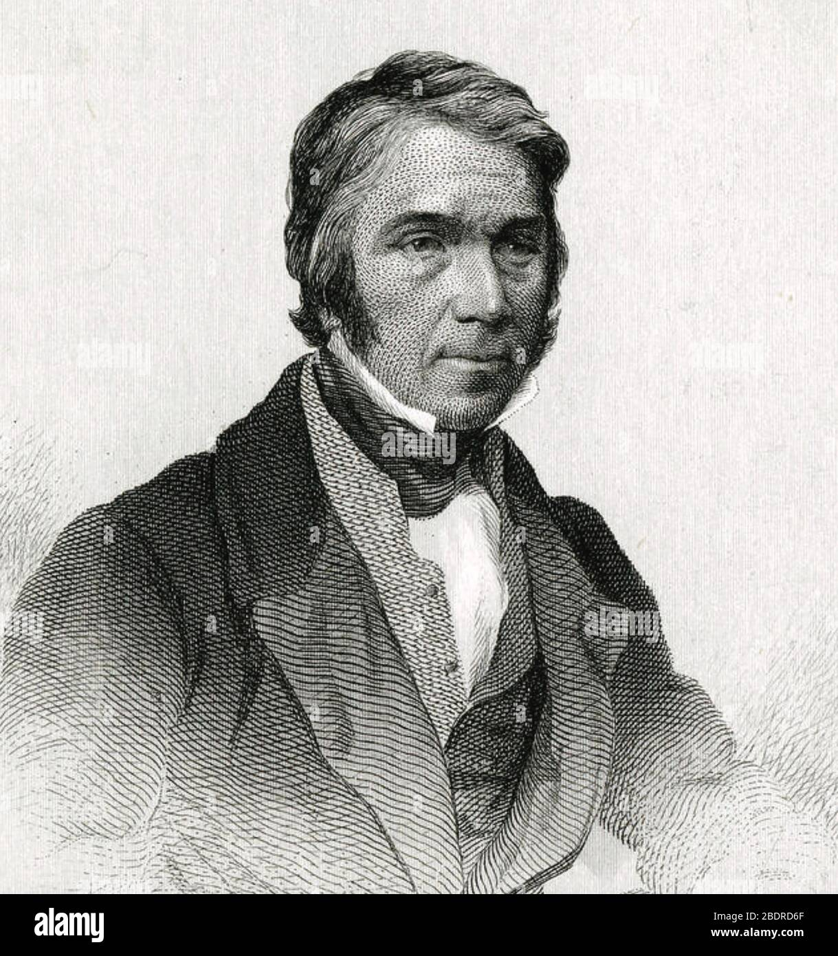 Thomas Carlyle High Resolution Stock Photography And Images Alamy