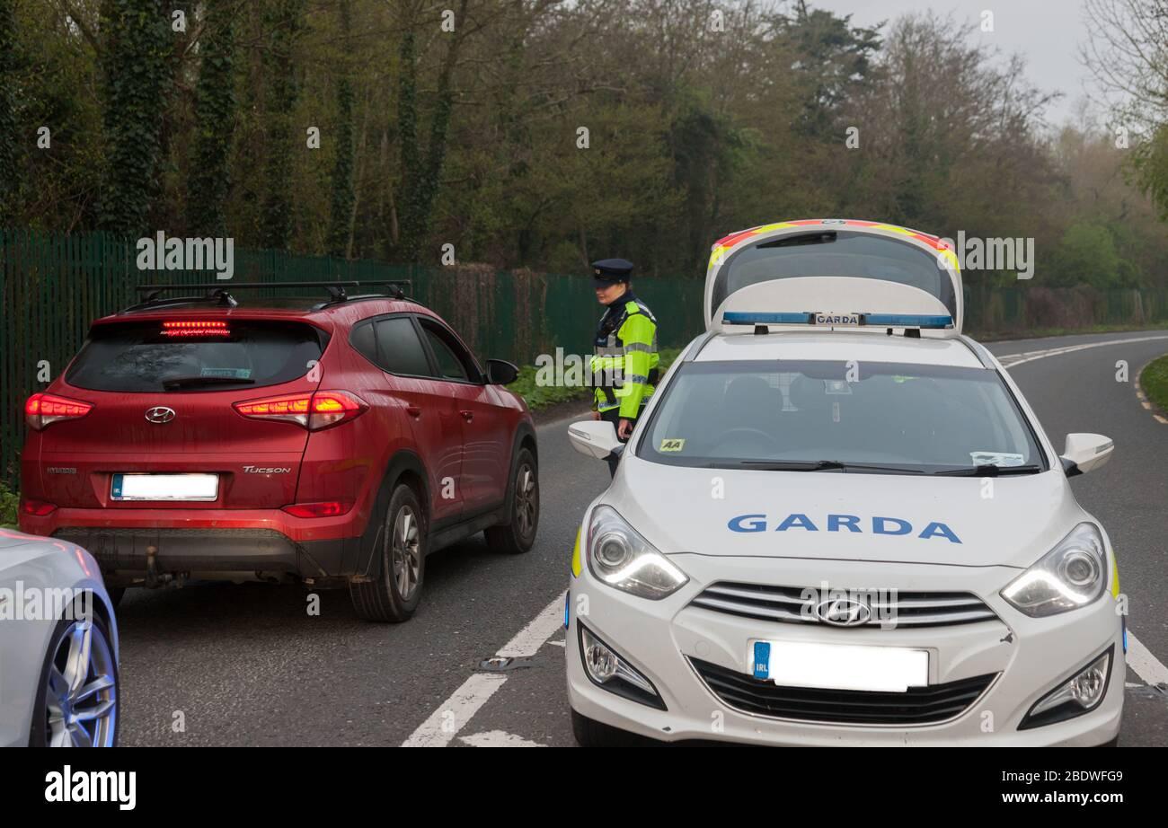 Kearys Motor Group: New and Used Car Dealer | Cork