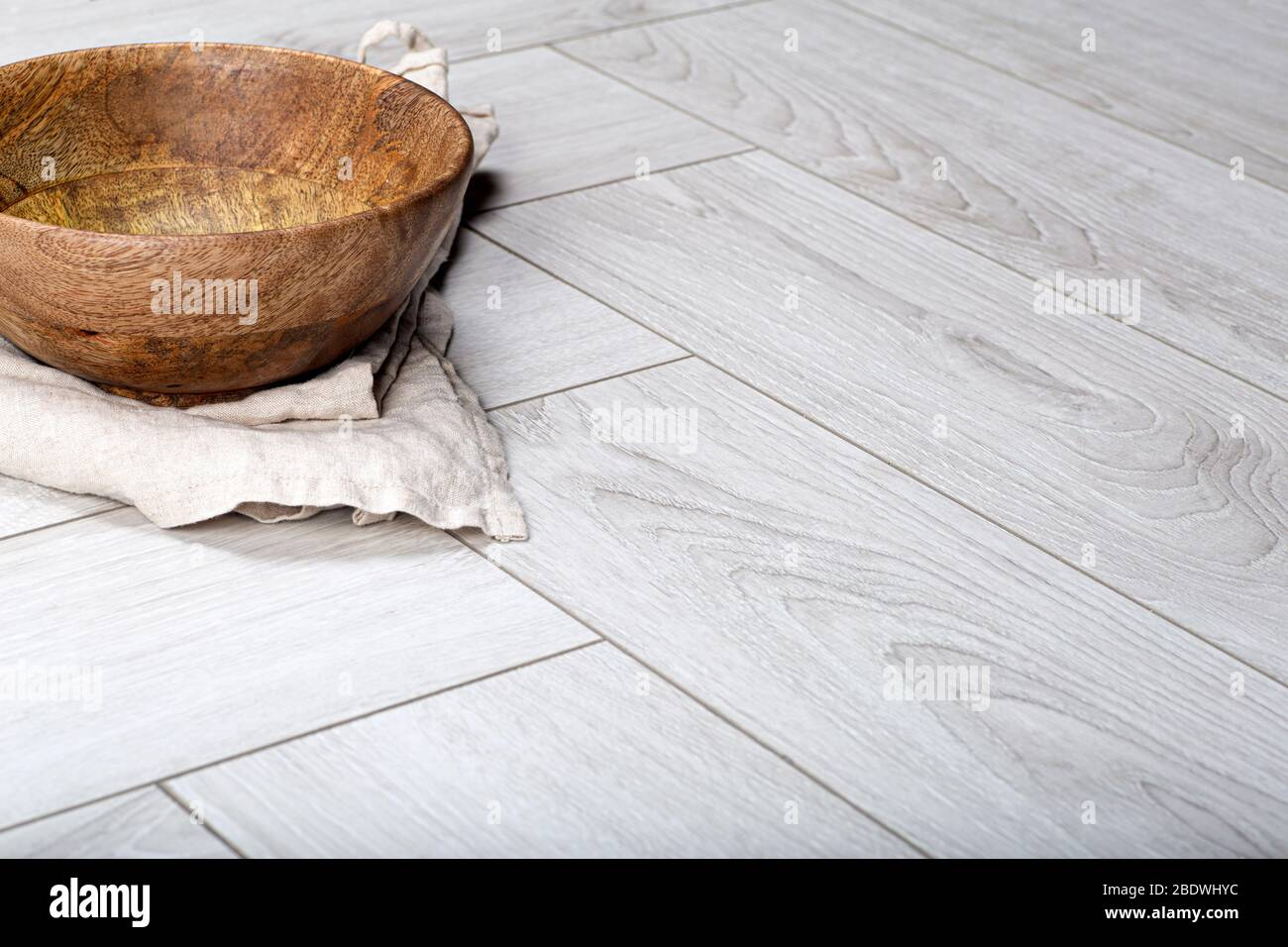 Laminate Background Wooden Laminate And Parquet Boards For The Floor In Interior Design Texture And Pattern Of Natural Wood Stock Photo Alamy