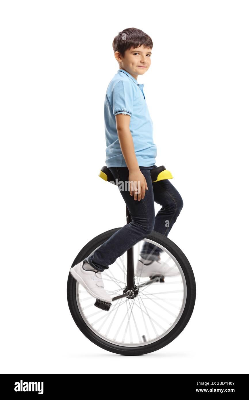 Children Adults Unicycle Monocycle Funny Acrobatics Balance Bikes