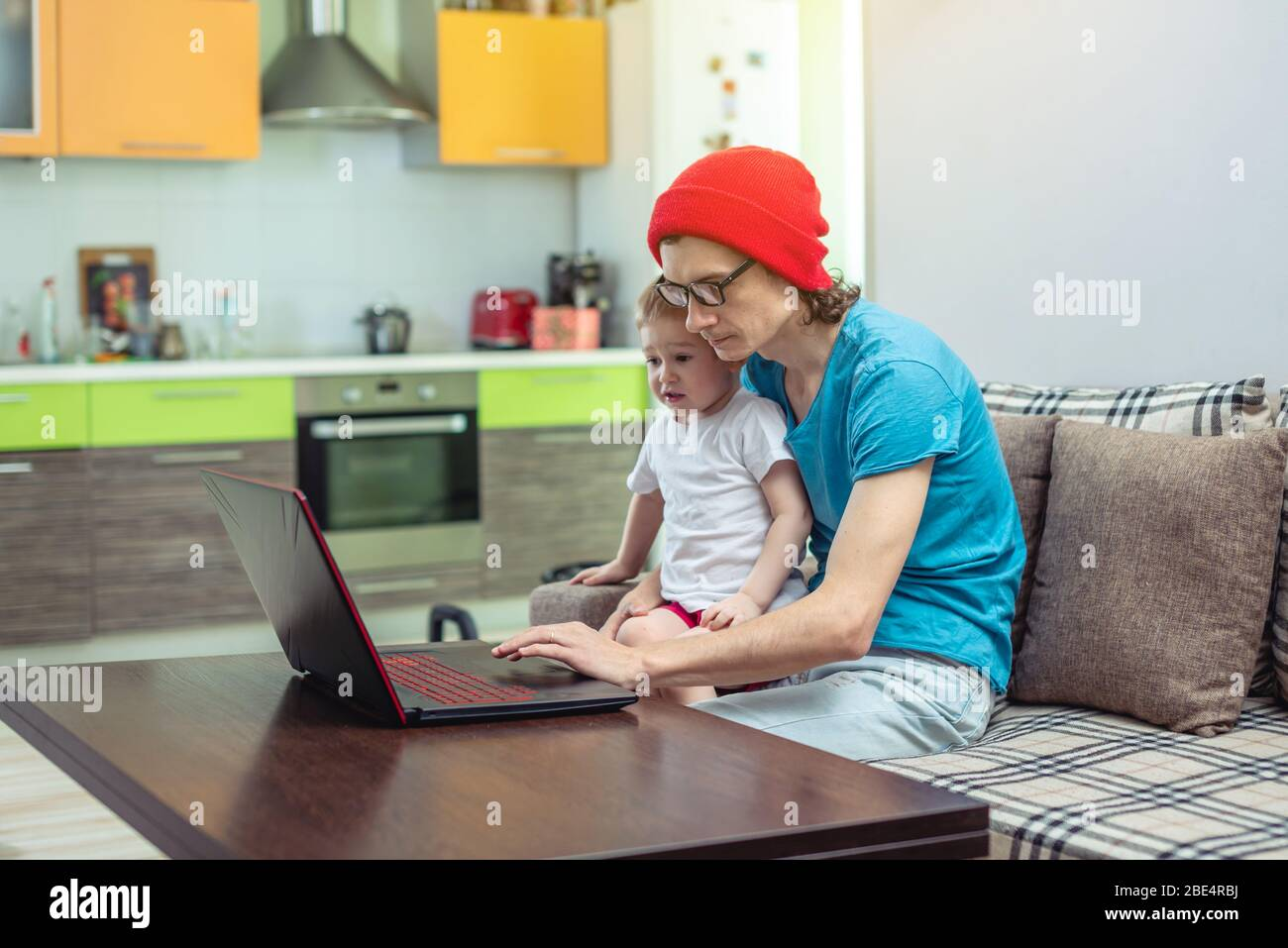 Midwife and Life - 3 Quick Ways to Make Your Technology Child ...