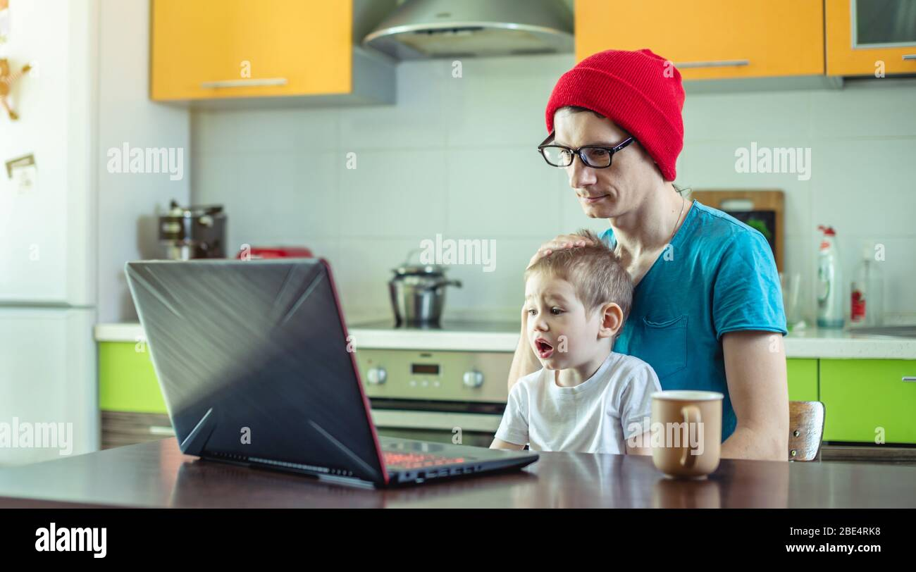 5 things to consider when buying a laptop for your child
