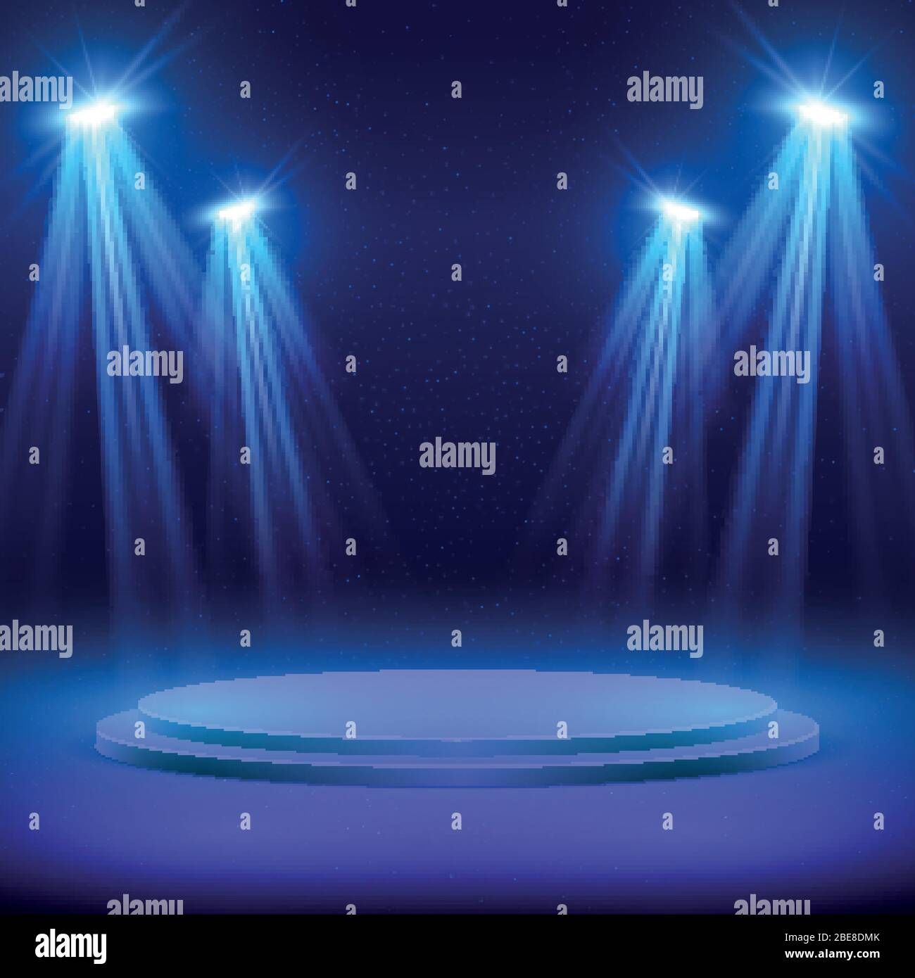 concert stage with spot light lighting show performance vector background stage with spotlight for show illuminated illustration stock vector image art alamy https www alamy com concert stage with spot light lighting show performance vector background stage with spotlight for show illuminated illustration image352998931 html