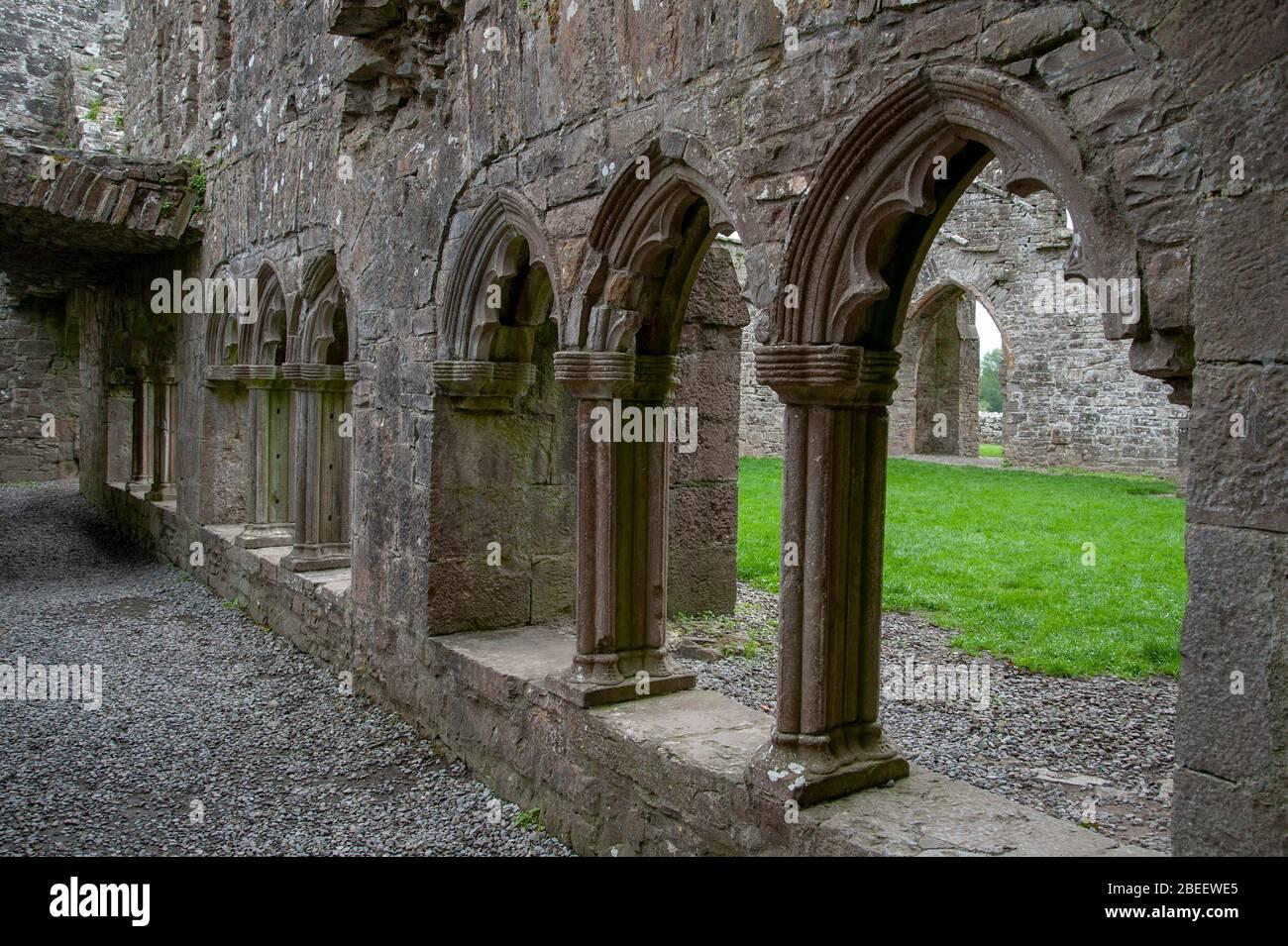History Heritage Kiltane Dunsany County Meath