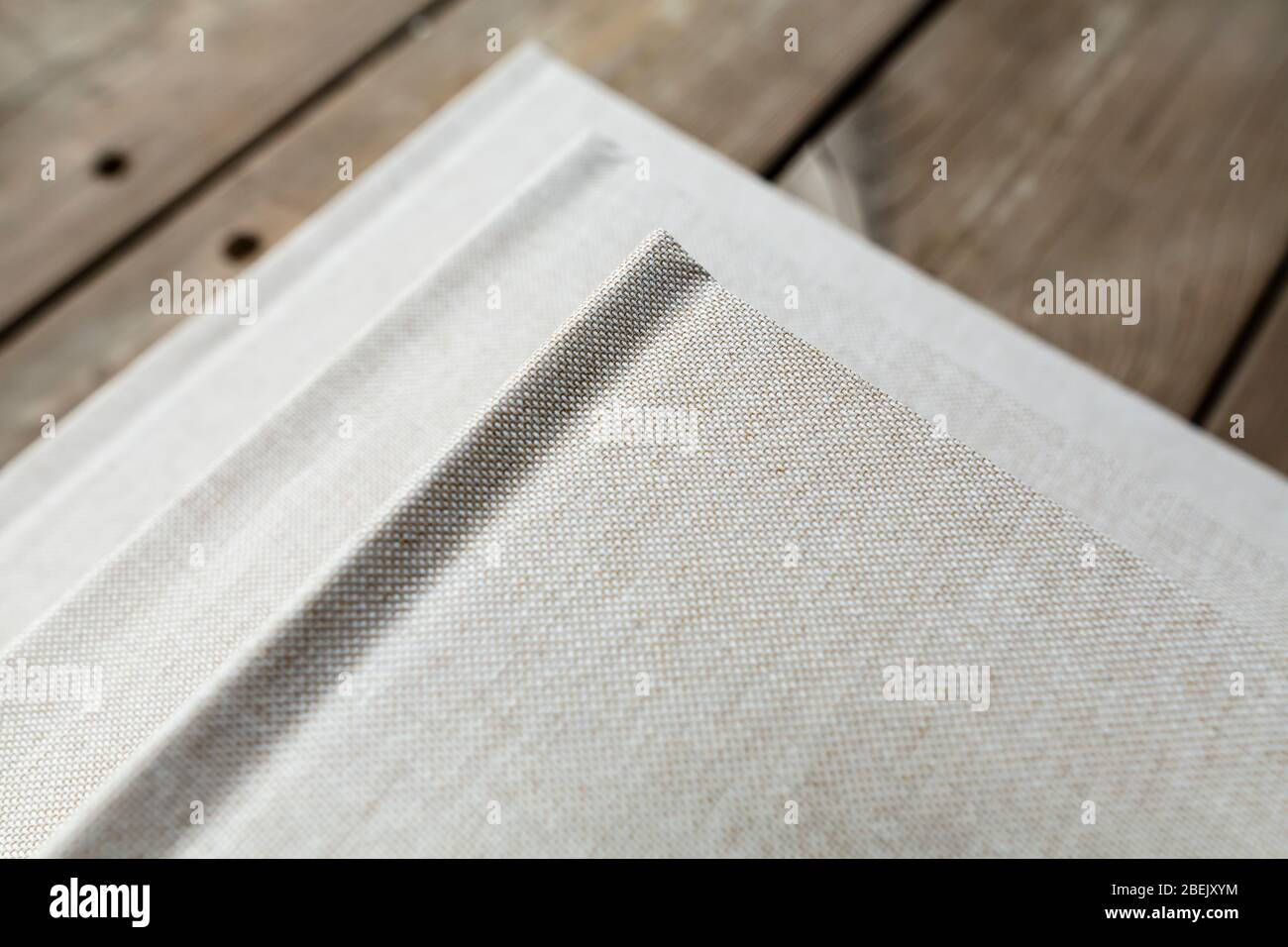 Wedding Albums On Beautiful Wood Background Cloth Cover Without Names Can Be Used As Design Element Set Of Albums Wedding Albums Books Stock Photo Alamy
