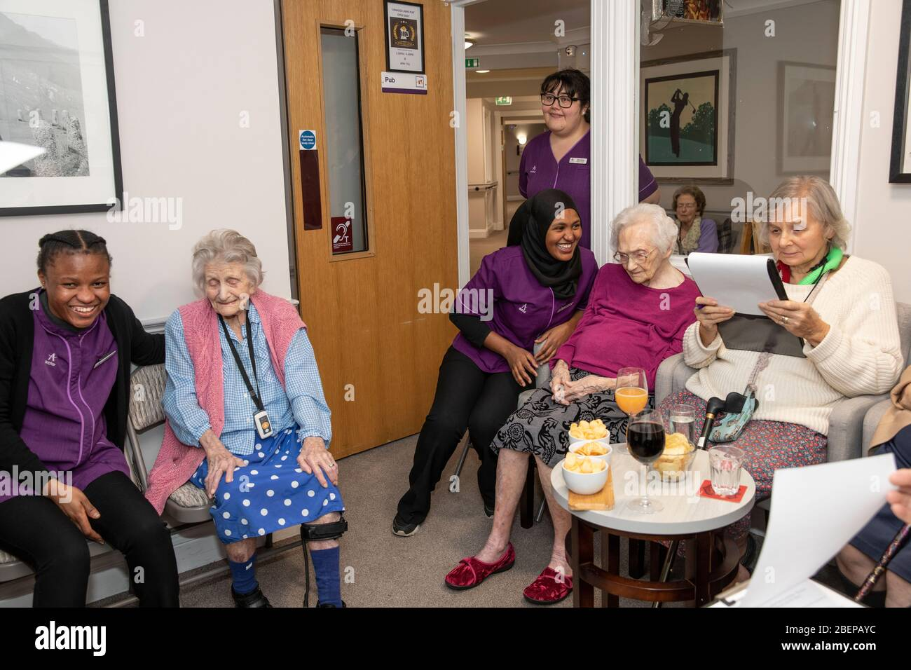 care-home-which-has-opened-a-pub-for-residents-one-of-several-care-homes-who-now-provide-a-bar-area-for-the-elderly-residents-england-uk-2BEPAYC.jpg?profile=RESIZE_400x
