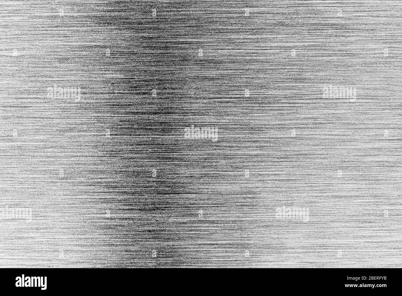 Silver Metal Texture With White Scratches Abstract Noise Black Background Overlay For Design Art Stylized Baner Stock Photo Alamy