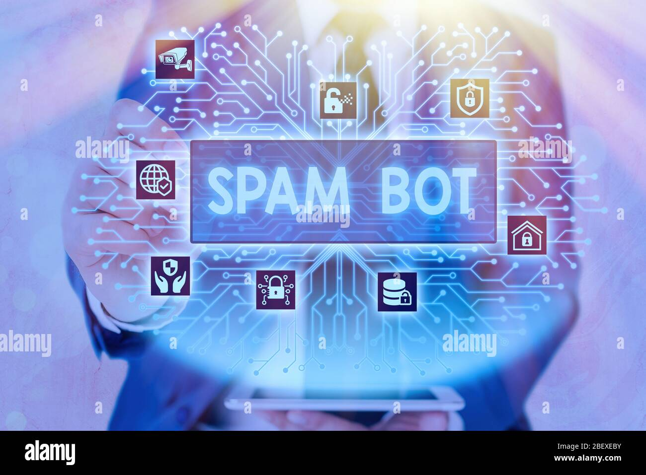 Spam bot text Sms Bomber