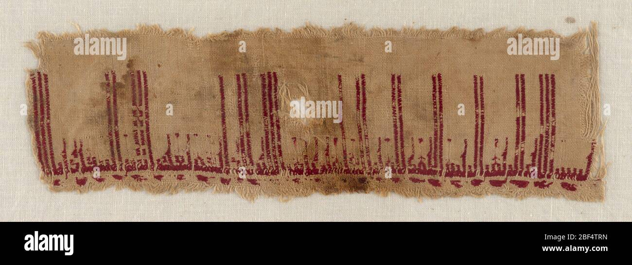 embroidered patch 7 X 5 cm Napoleon symbol