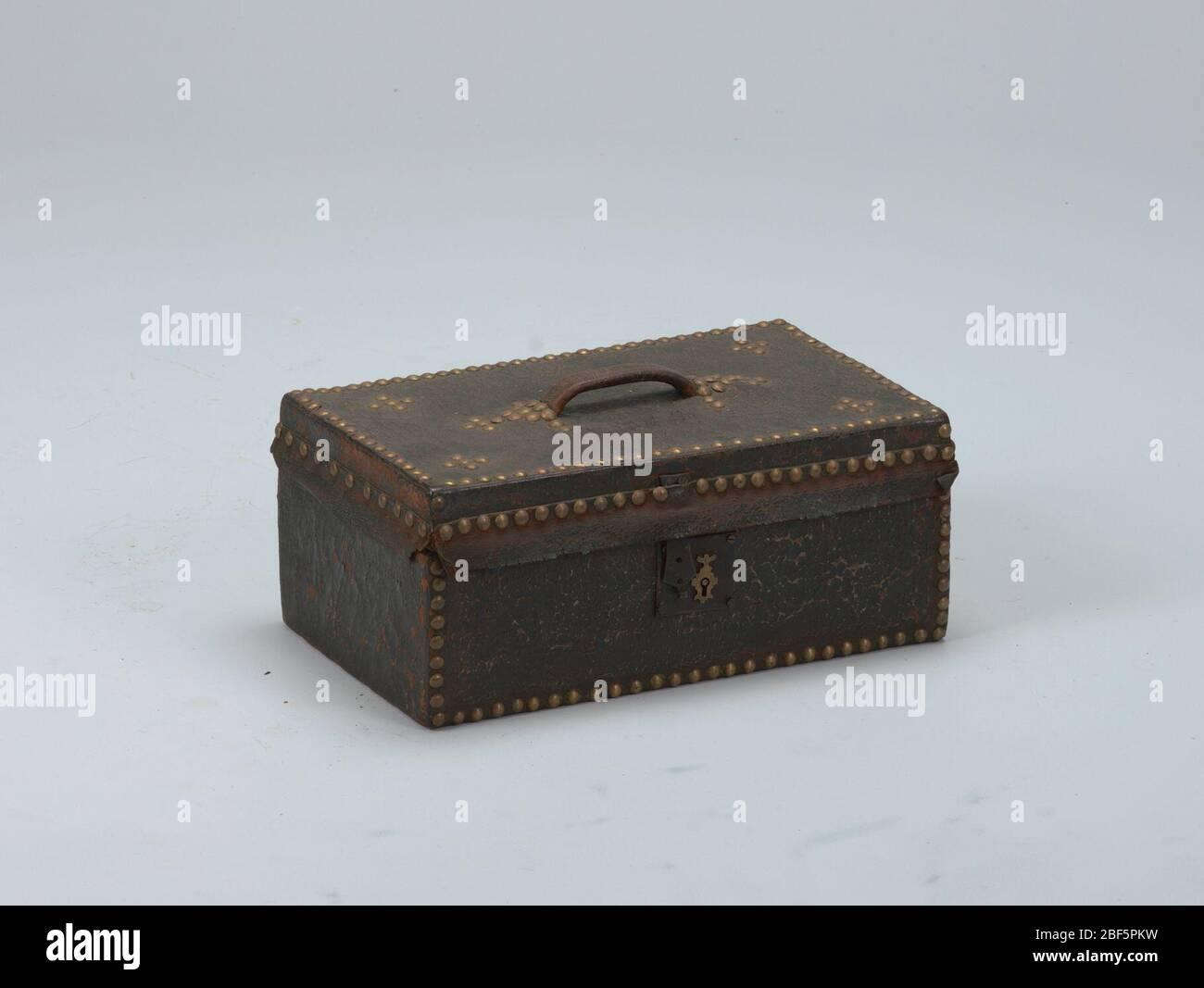 "Old Stock 3//8/"" x 17 gauge 1 lb box Chase Brand All BrassEscutcheonPins USA"