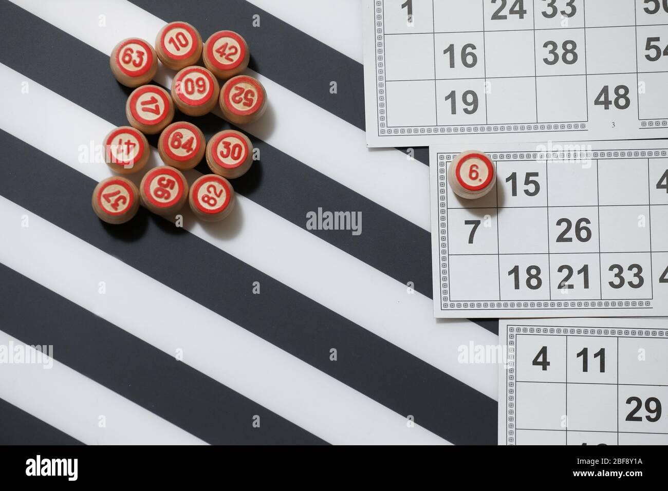 Bingo black casino super mario flash 2 didi games