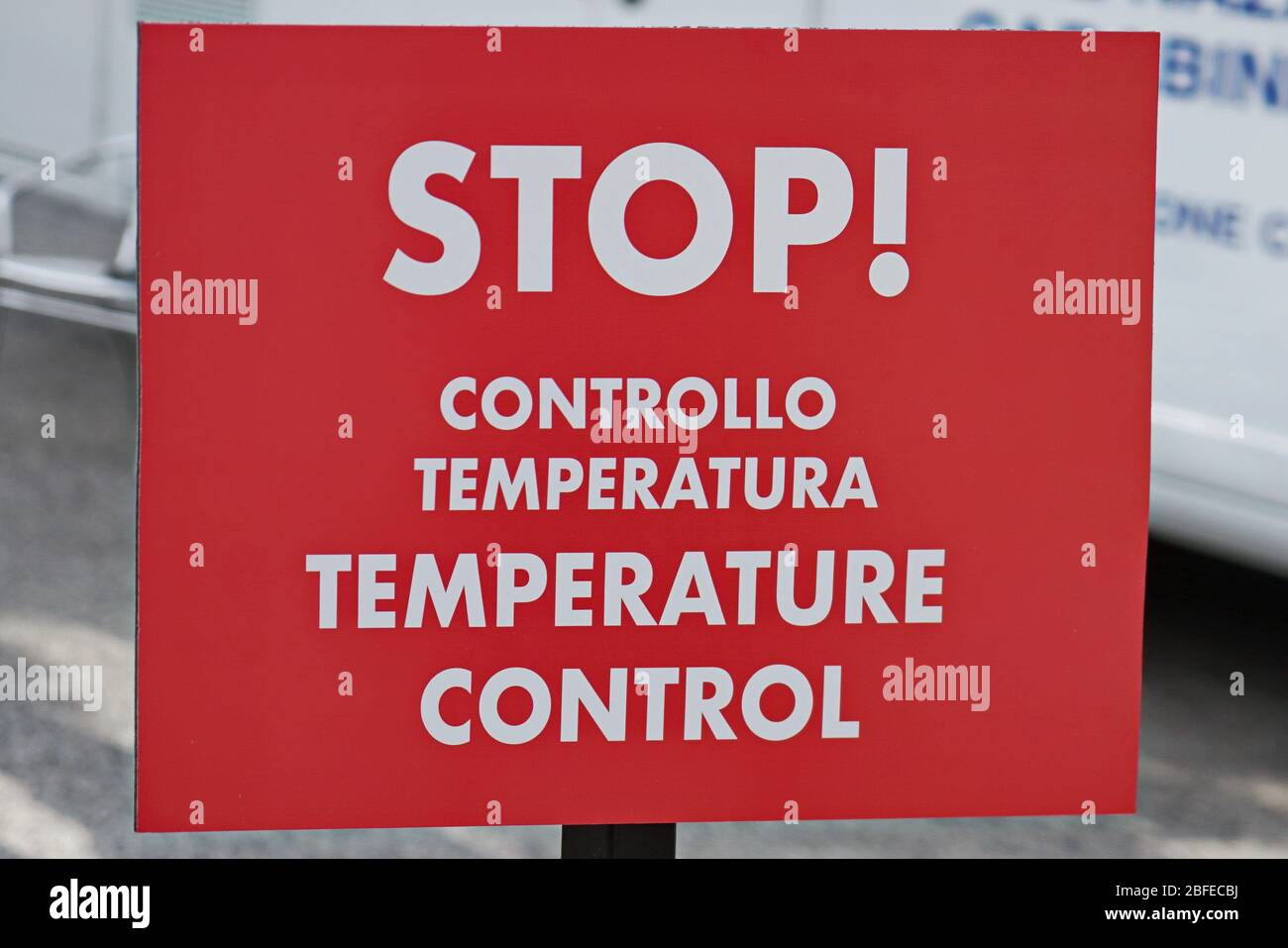 Page 21   Temperature Control High Resolution Stock Photography and ...