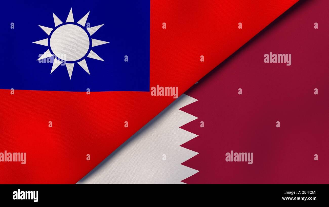 Al-othman capital investment bahrain flag pnc global investment banking