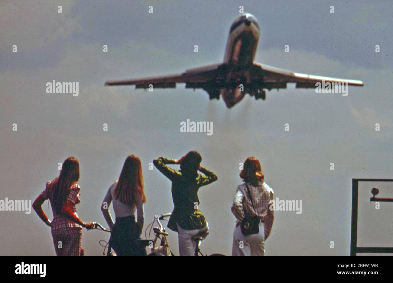 Clipart: A Guy Checks Out The View From An Airplane on a Solid Dark Gr –  Clipart Cartoons By VectorToons