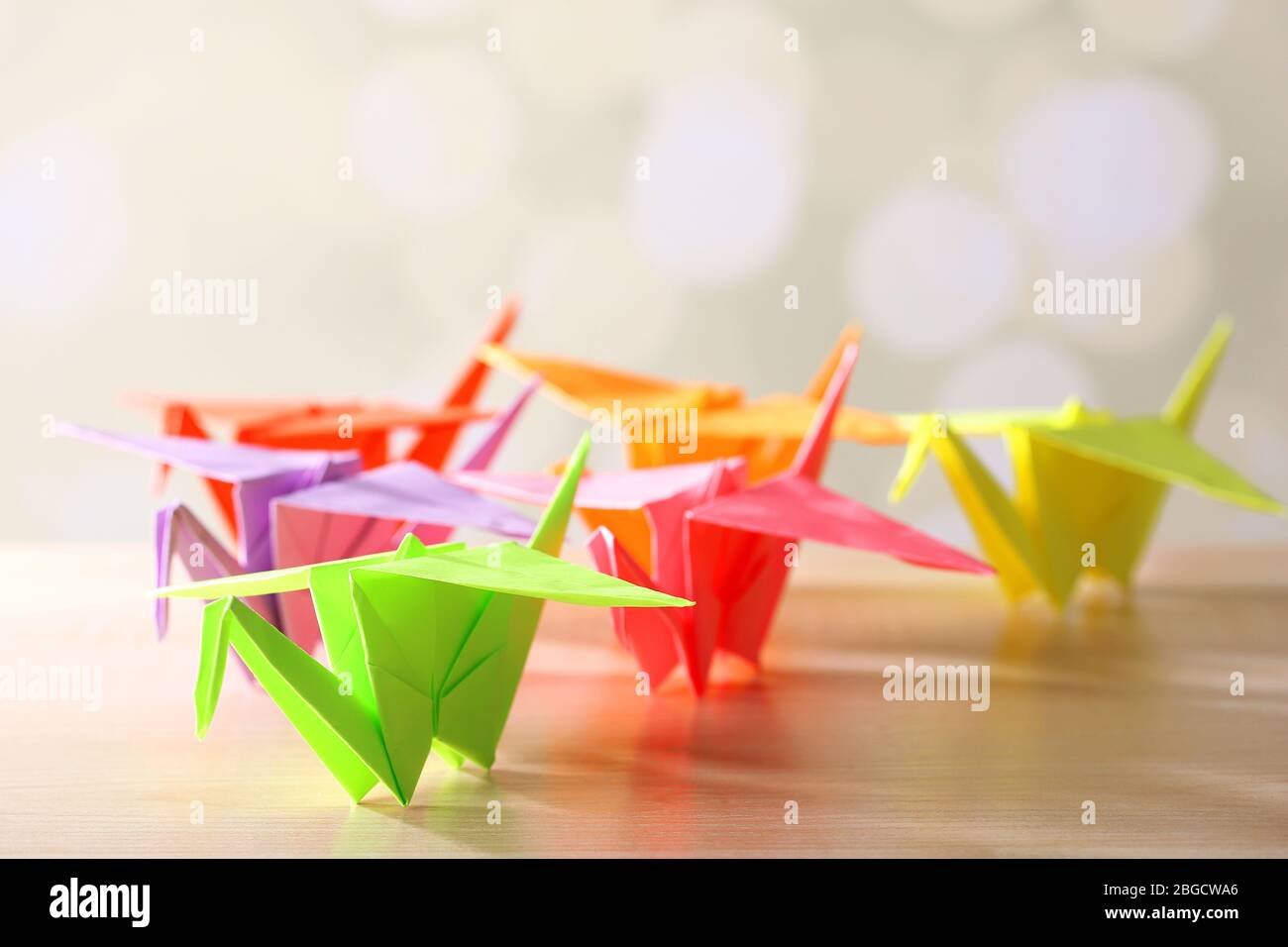 Origami Crane Instructions | 956x1300