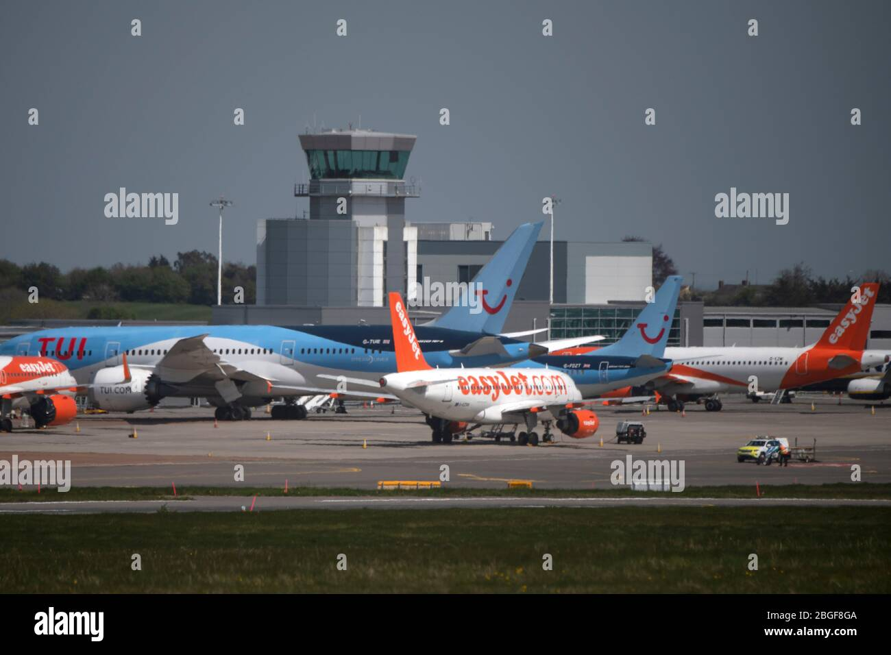 A380 Flyan Air International Airport Roblox Page 2 Coronavirus Airport High Resolution Stock Photography And Images Alamy