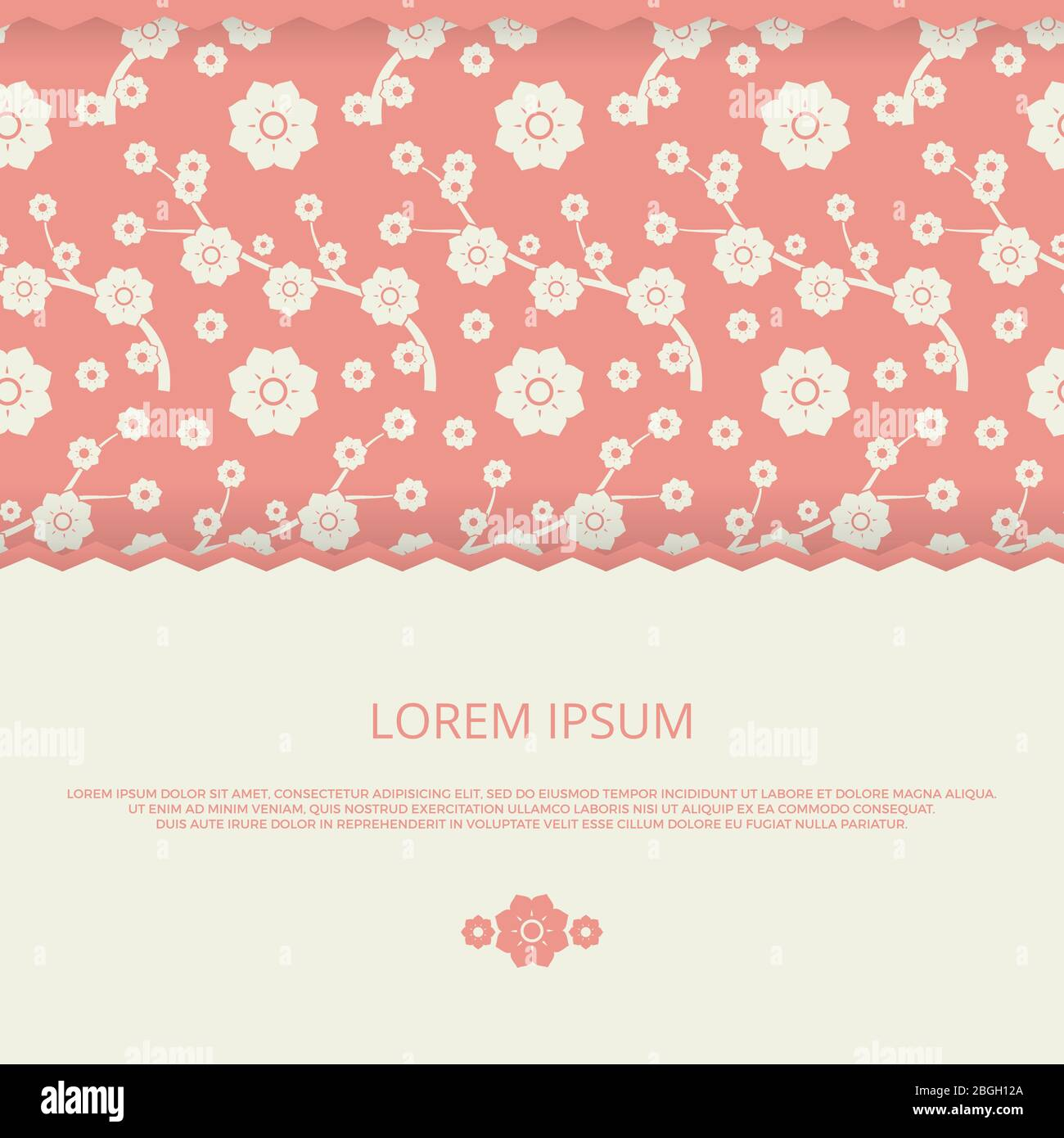 romantic banner design vector floral background with banner for wedding invitation cards and posters illustration stock vector image art alamy https www alamy com romantic banner design vector floral background with banner for wedding invitation cards and posters illustration image354415890 html