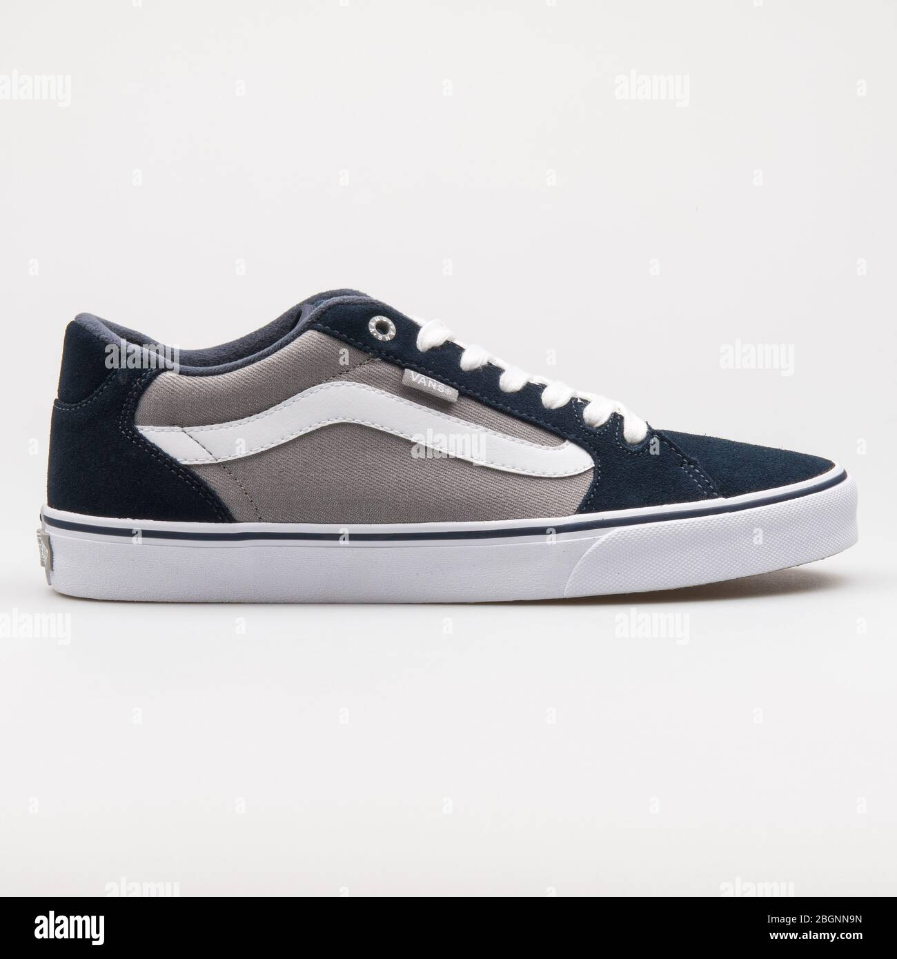 Vans 16 White Sale Online, UP TO 56% OFF