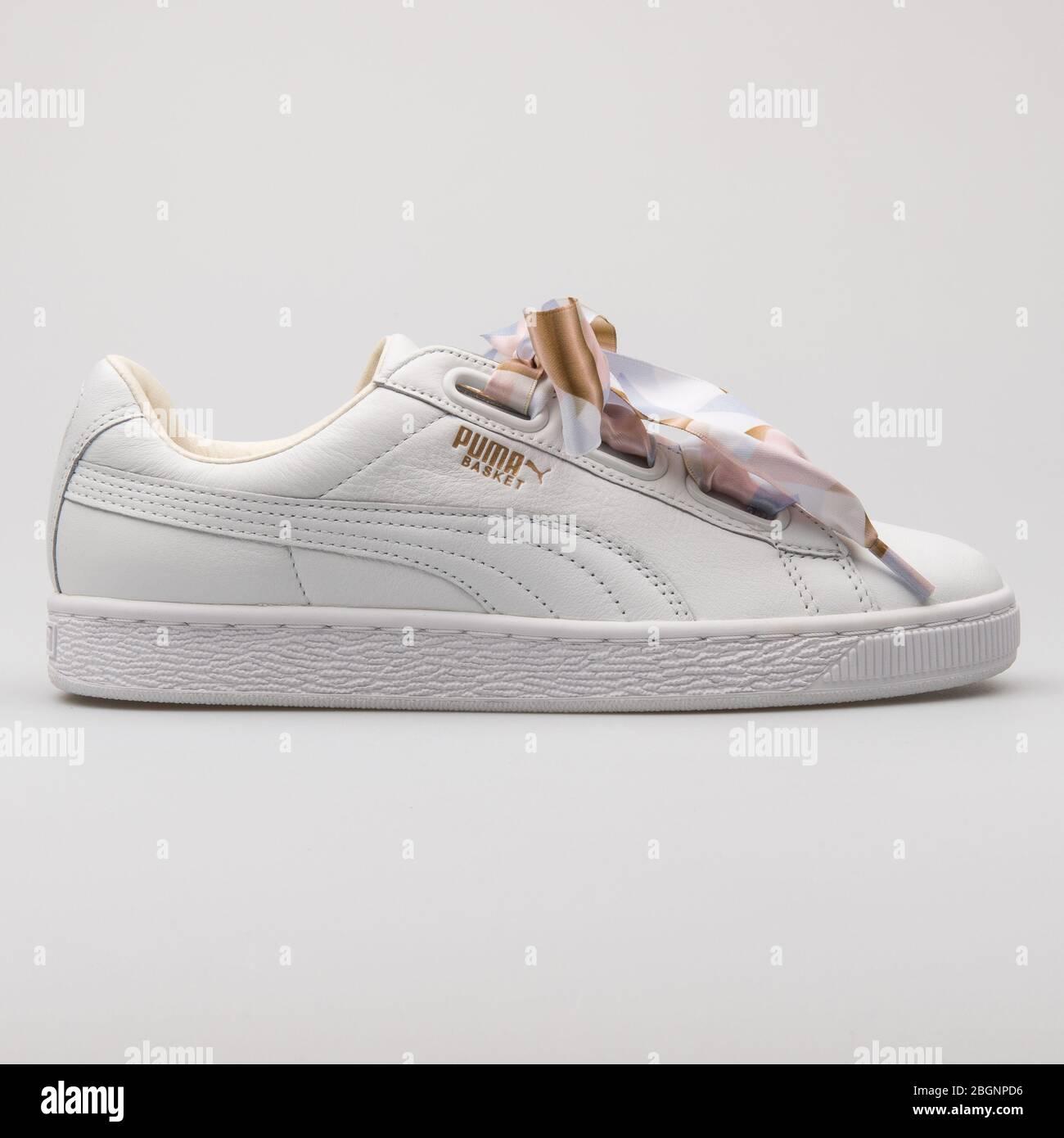 puma basket scarpe donna 2017