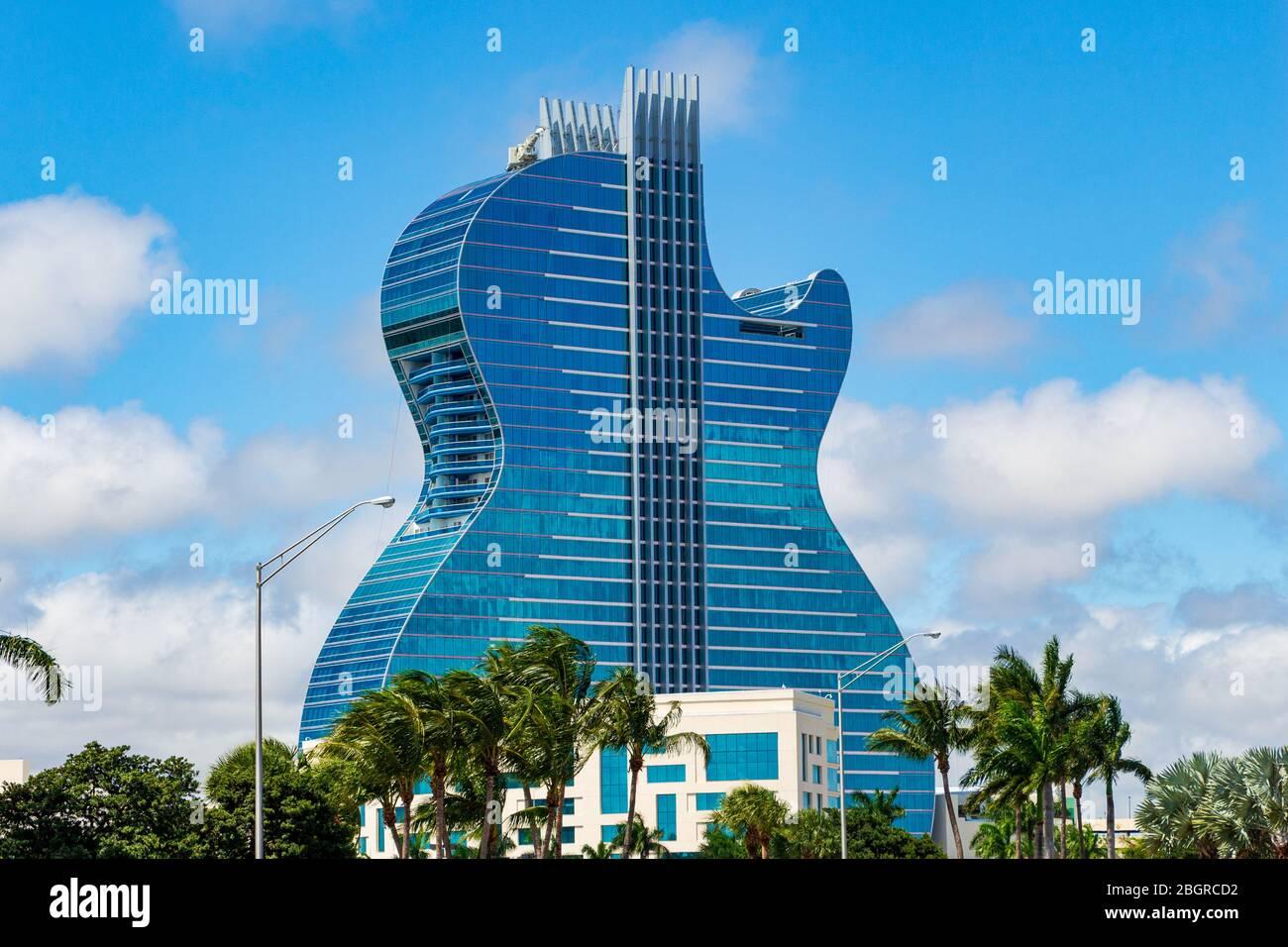 Crocodile rock casino address in hollywood florida rt 66 casino pink floyd