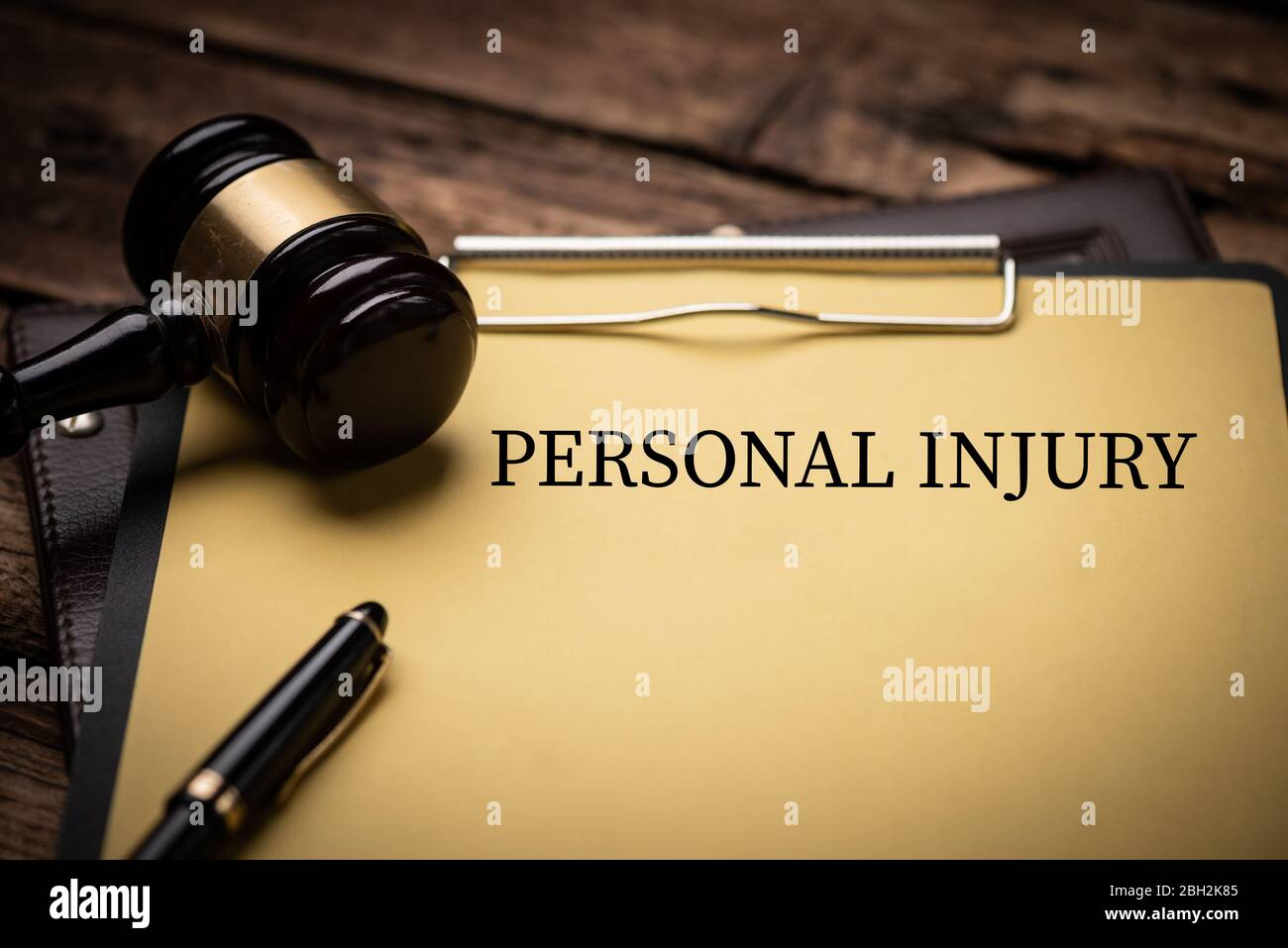 Overland Park Car Accident Lawyer
