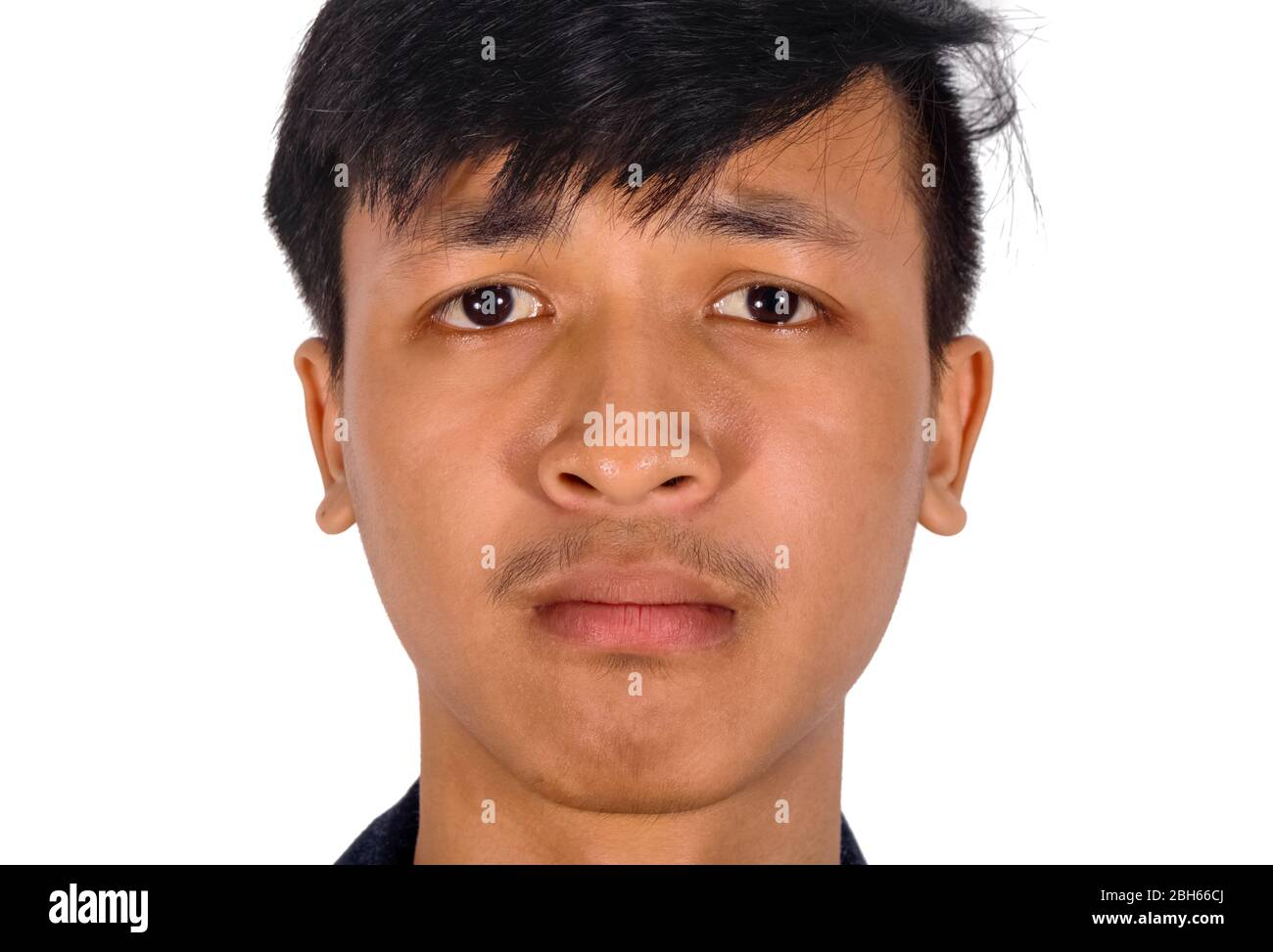Disgusted Face High Resolution Stock Photography And Images Alamy Download 678 disgusted face stock illustrations, vectors & clipart for free or amazingly low rates! https www alamy com the photo of an asian man makes disgusted face image354793282 html