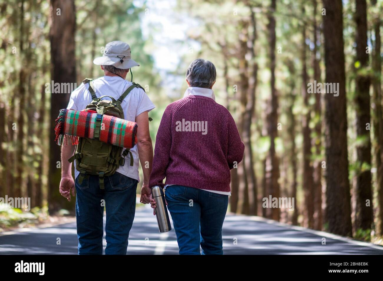 Free High Resolution Stock Photography And Images Alamy