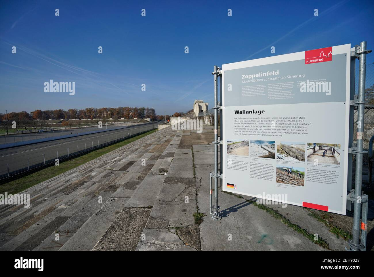 28 Schautafel High Resolution Stock Photography and Images   Alamy